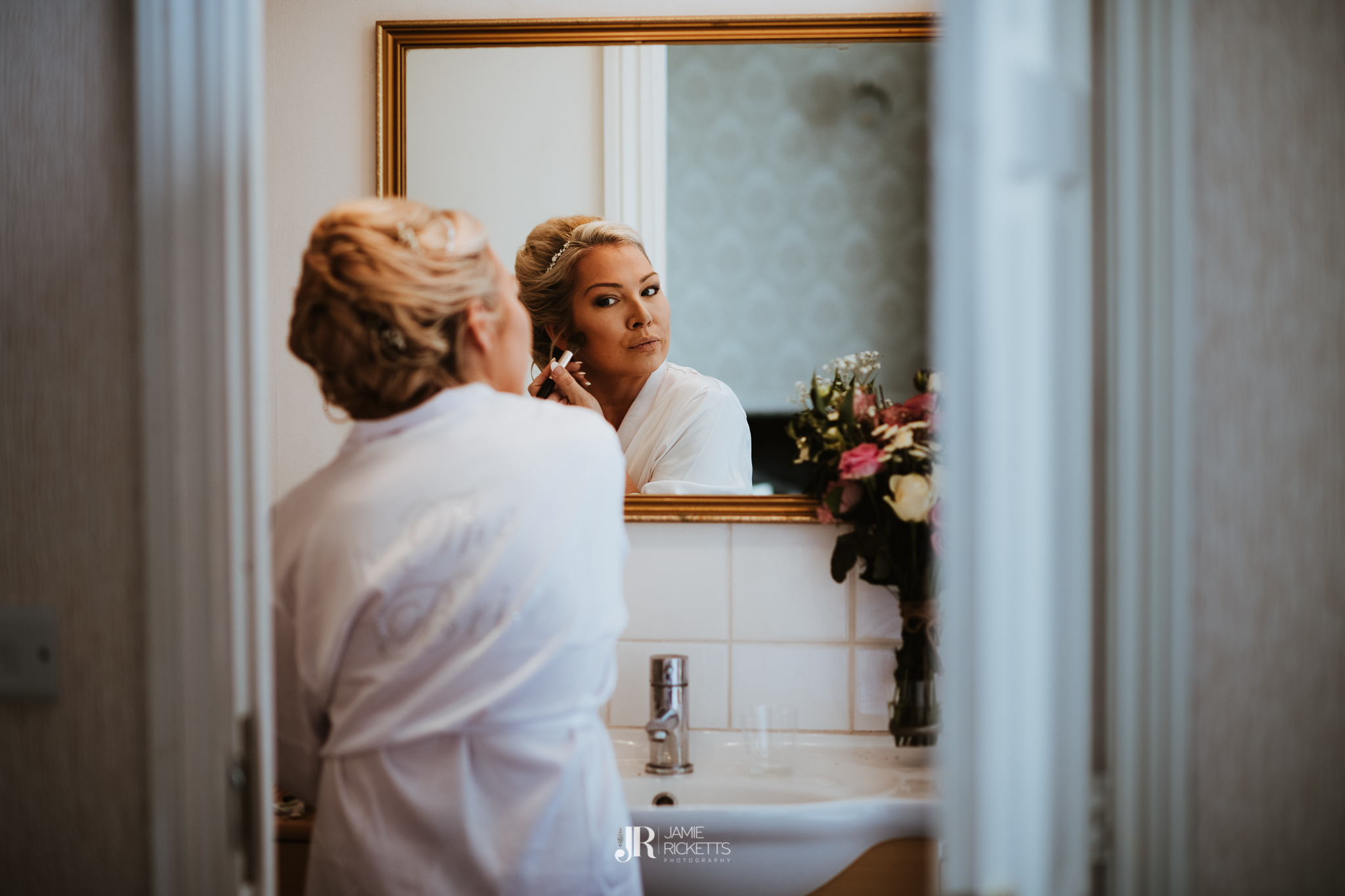 Wroxeter-Hotel-Wedding-Photography-In-Shropshire-By-Shropshire-Wedding-Photographer-Jamie-Ricketts-024.JPG