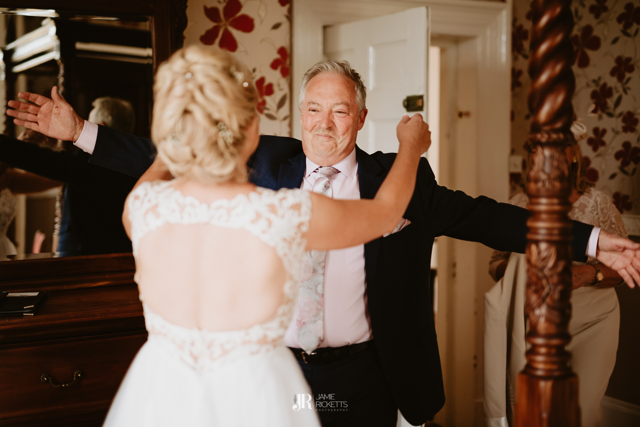 Wroxeter-Hotel-Wedding-Photography-In-Shropshire-By-Shropshire-Wedding-Photographer-Jamie-Ricketts-038.JPG