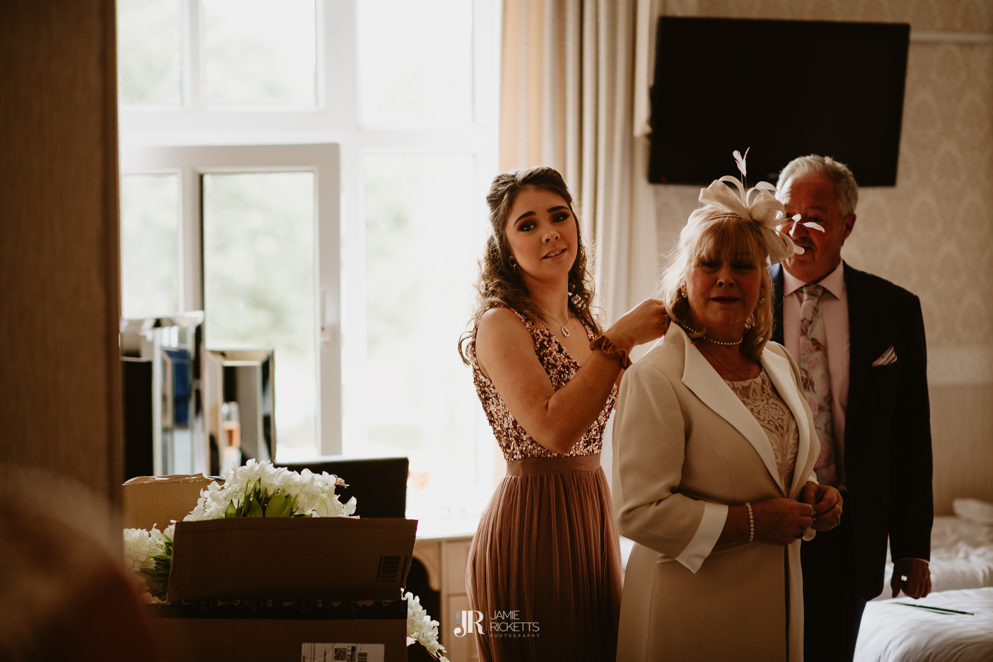 Wroxeter-Hotel-Wedding-Photography-In-Shropshire-By-Shropshire-Wedding-Photographer-Jamie-Ricketts-042.JPG