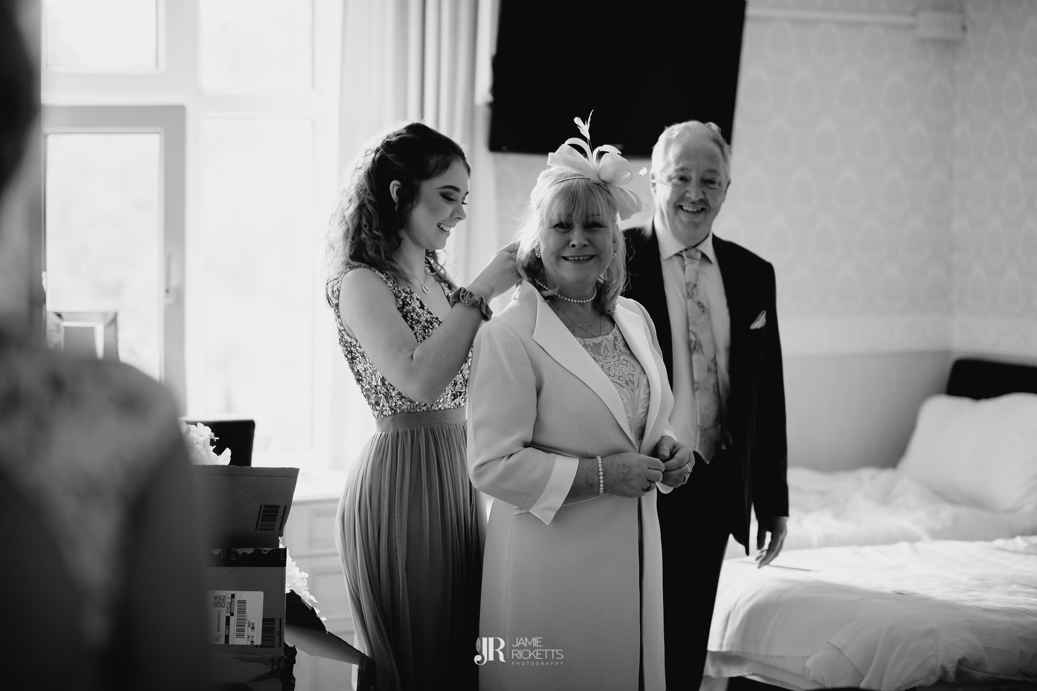 Wroxeter-Hotel-Wedding-Photography-In-Shropshire-By-Shropshire-Wedding-Photographer-Jamie-Ricketts-043.JPG