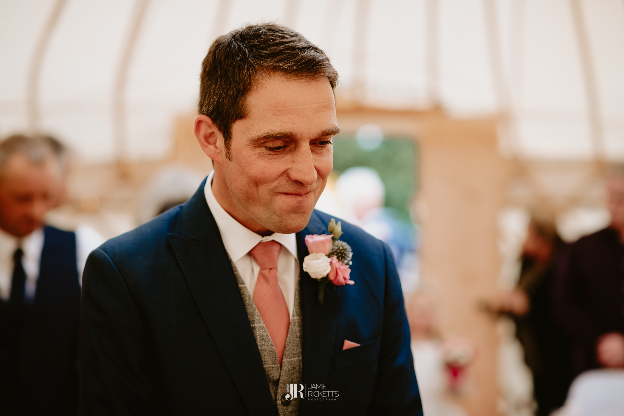 Wroxeter-Hotel-Wedding-Photography-In-Shropshire-By-Shropshire-Wedding-Photographer-Jamie-Ricketts-051.JPG