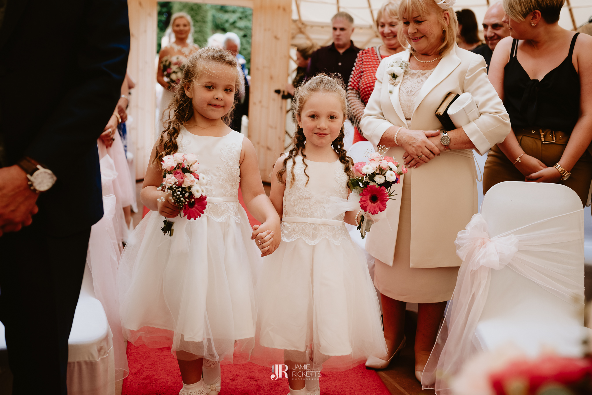 Wroxeter-Hotel-Wedding-Photography-In-Shropshire-By-Shropshire-Wedding-Photographer-Jamie-Ricketts-052.JPG