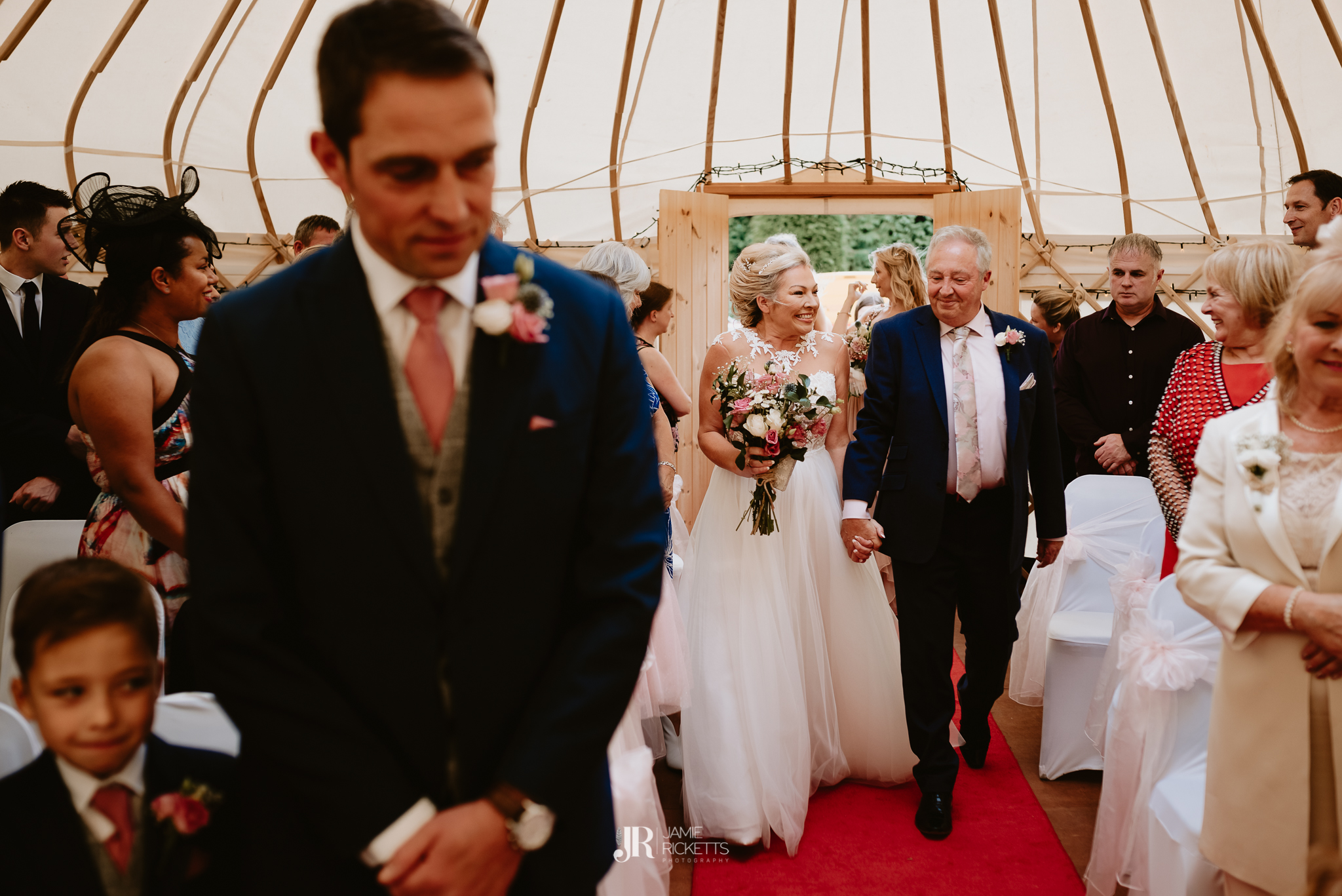 Wroxeter-Hotel-Wedding-Photography-In-Shropshire-By-Shropshire-Wedding-Photographer-Jamie-Ricketts-053.JPG
