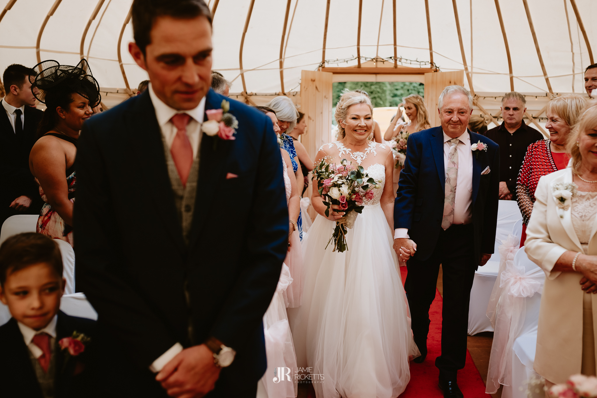 Wroxeter-Hotel-Wedding-Photography-In-Shropshire-By-Shropshire-Wedding-Photographer-Jamie-Ricketts-054.JPG