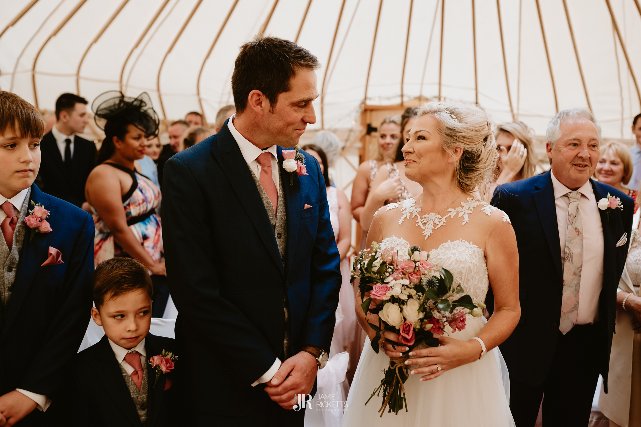 Wroxeter-Hotel-Wedding-Photography-In-Shropshire-By-Shropshire-Wedding-Photographer-Jamie-Ricketts-055.JPG
