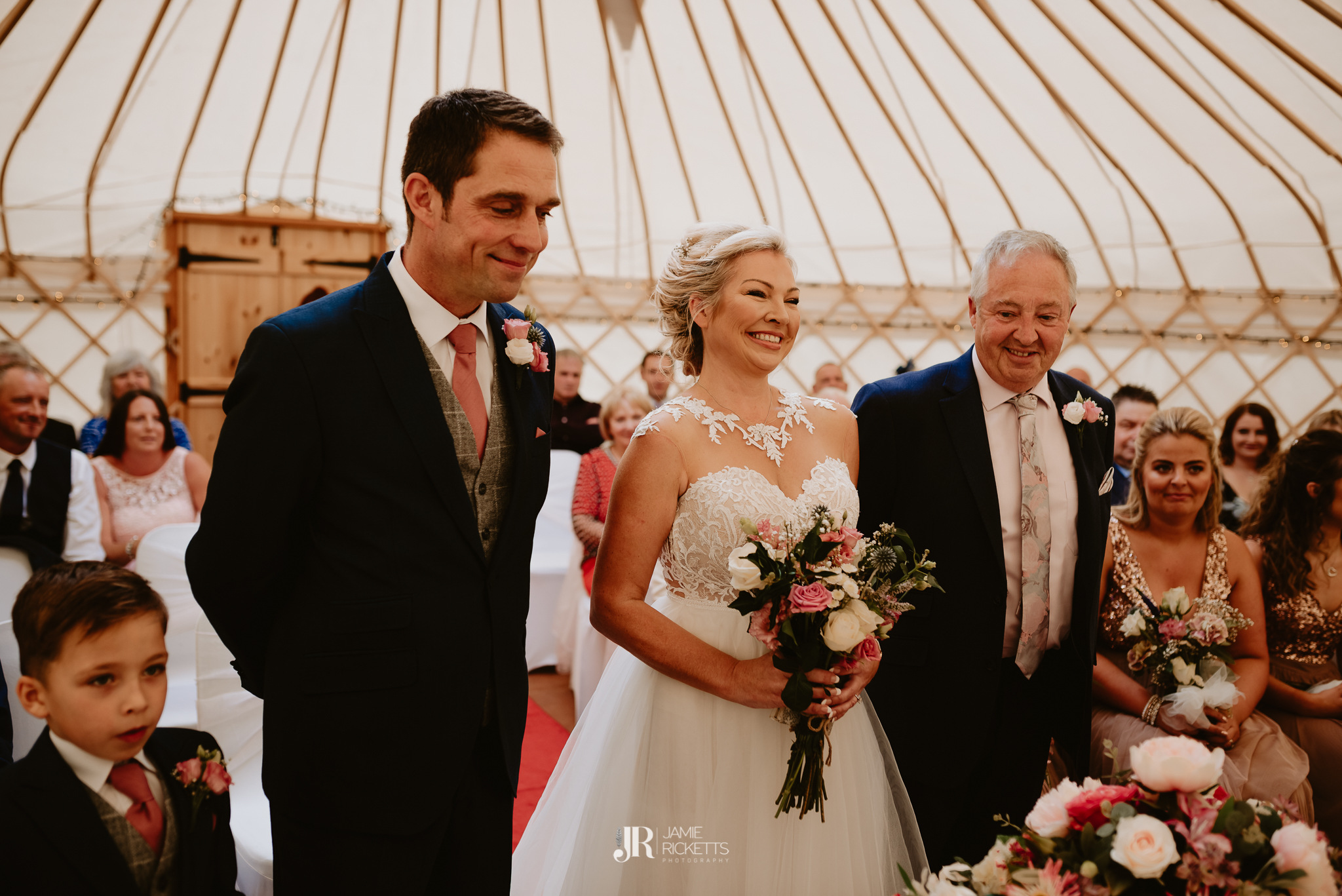 Wroxeter-Hotel-Wedding-Photography-In-Shropshire-By-Shropshire-Wedding-Photographer-Jamie-Ricketts-057.JPG