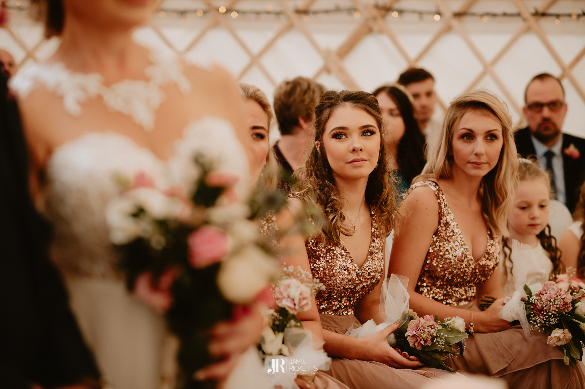 Wroxeter-Hotel-Wedding-Photography-In-Shropshire-By-Shropshire-Wedding-Photographer-Jamie-Ricketts-059.JPG