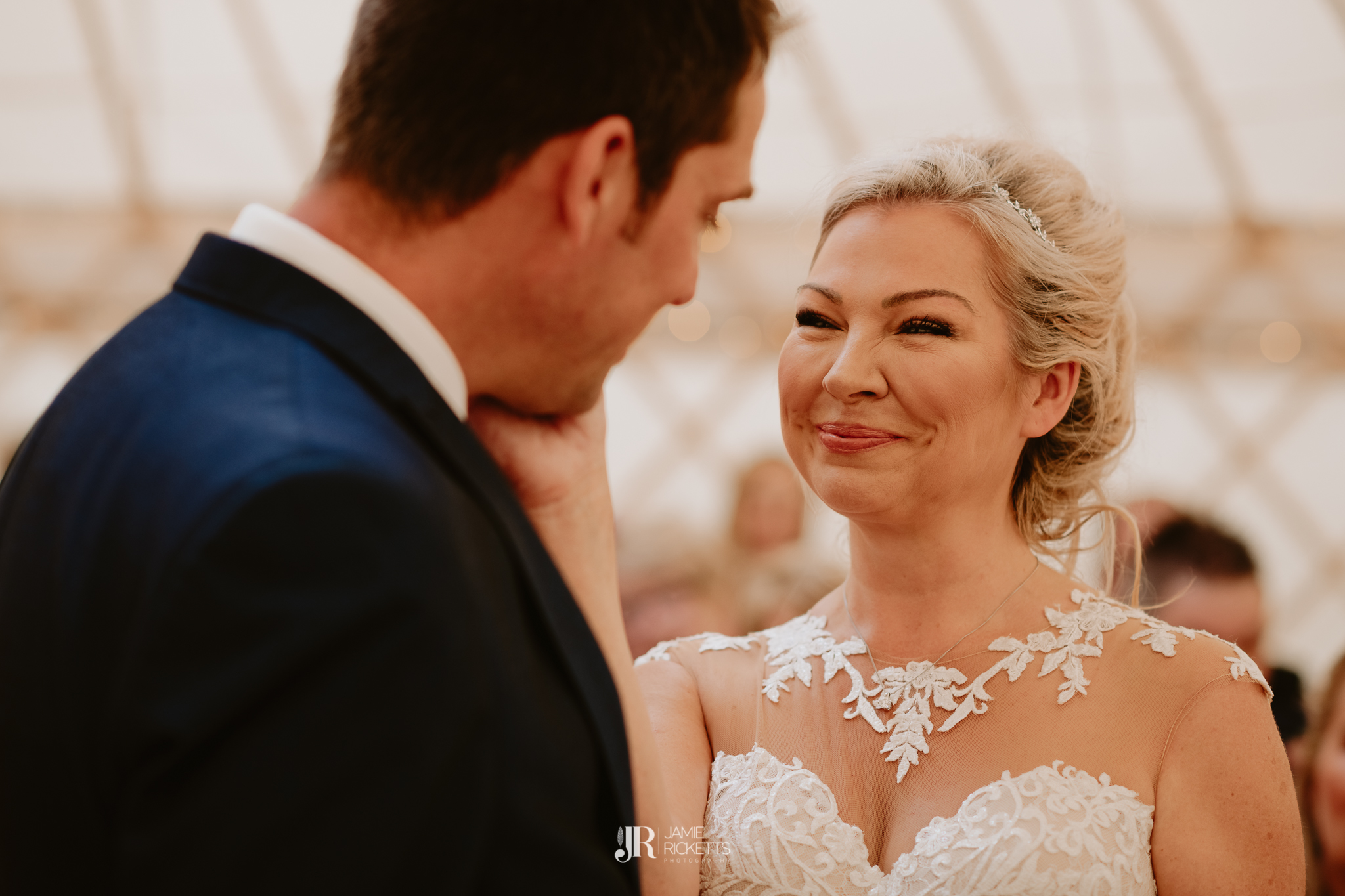 Wroxeter-Hotel-Wedding-Photography-In-Shropshire-By-Shropshire-Wedding-Photographer-Jamie-Ricketts-063.JPG