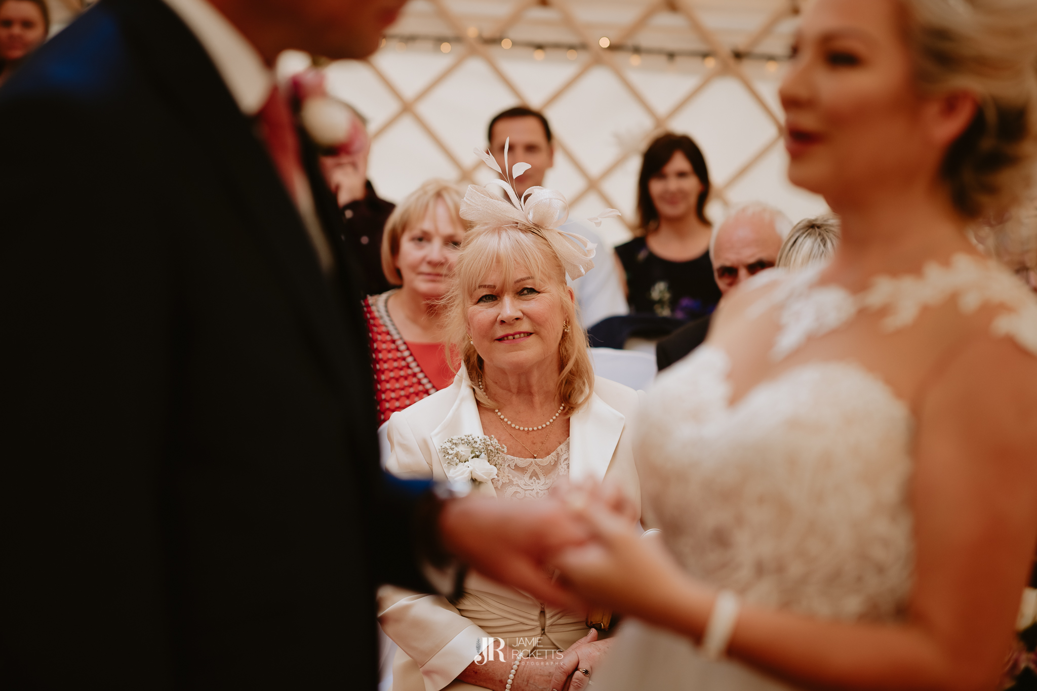 Wroxeter-Hotel-Wedding-Photography-In-Shropshire-By-Shropshire-Wedding-Photographer-Jamie-Ricketts-065.JPG