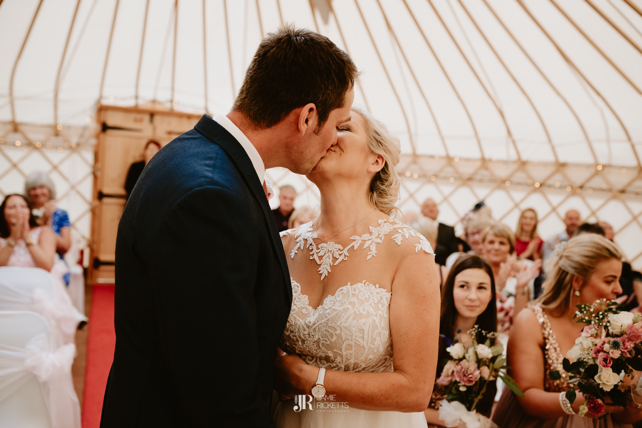 Wroxeter-Hotel-Wedding-Photography-In-Shropshire-By-Shropshire-Wedding-Photographer-Jamie-Ricketts-066.JPG
