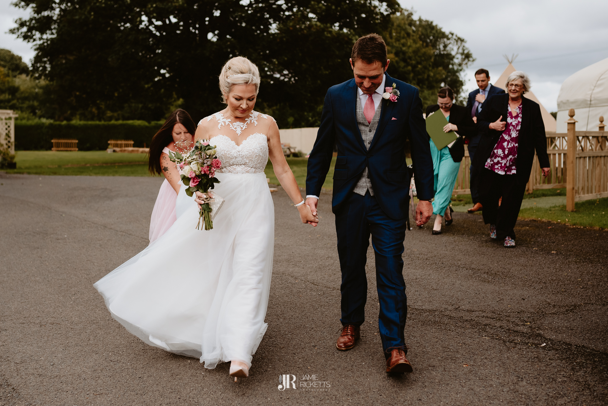 Wroxeter-Hotel-Wedding-Photography-In-Shropshire-By-Shropshire-Wedding-Photographer-Jamie-Ricketts-069.JPG