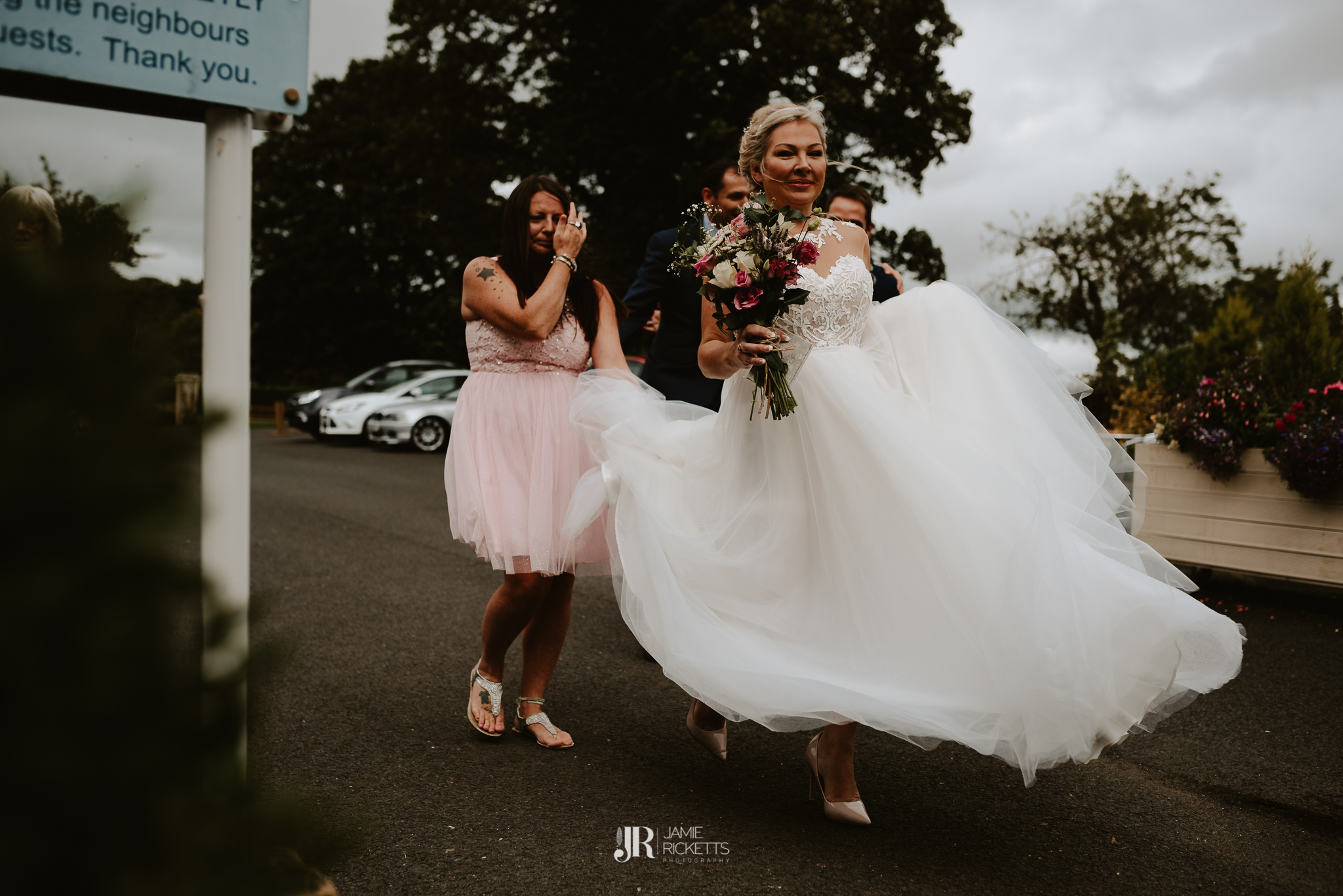 Wroxeter-Hotel-Wedding-Photography-In-Shropshire-By-Shropshire-Wedding-Photographer-Jamie-Ricketts-071.JPG
