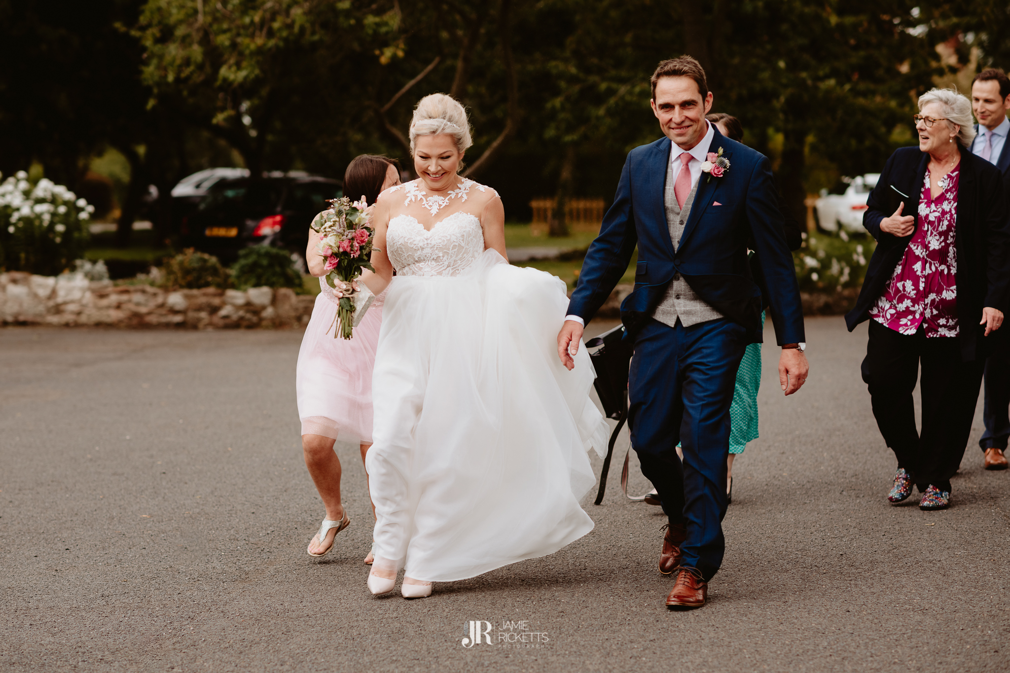 Wroxeter-Hotel-Wedding-Photography-In-Shropshire-By-Shropshire-Wedding-Photographer-Jamie-Ricketts-070.JPG