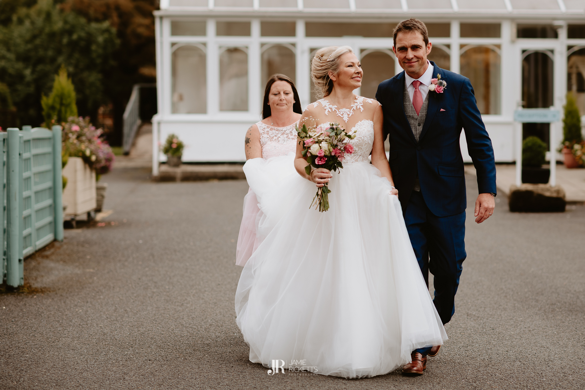 Wroxeter-Hotel-Wedding-Photography-In-Shropshire-By-Shropshire-Wedding-Photographer-Jamie-Ricketts-074.JPG