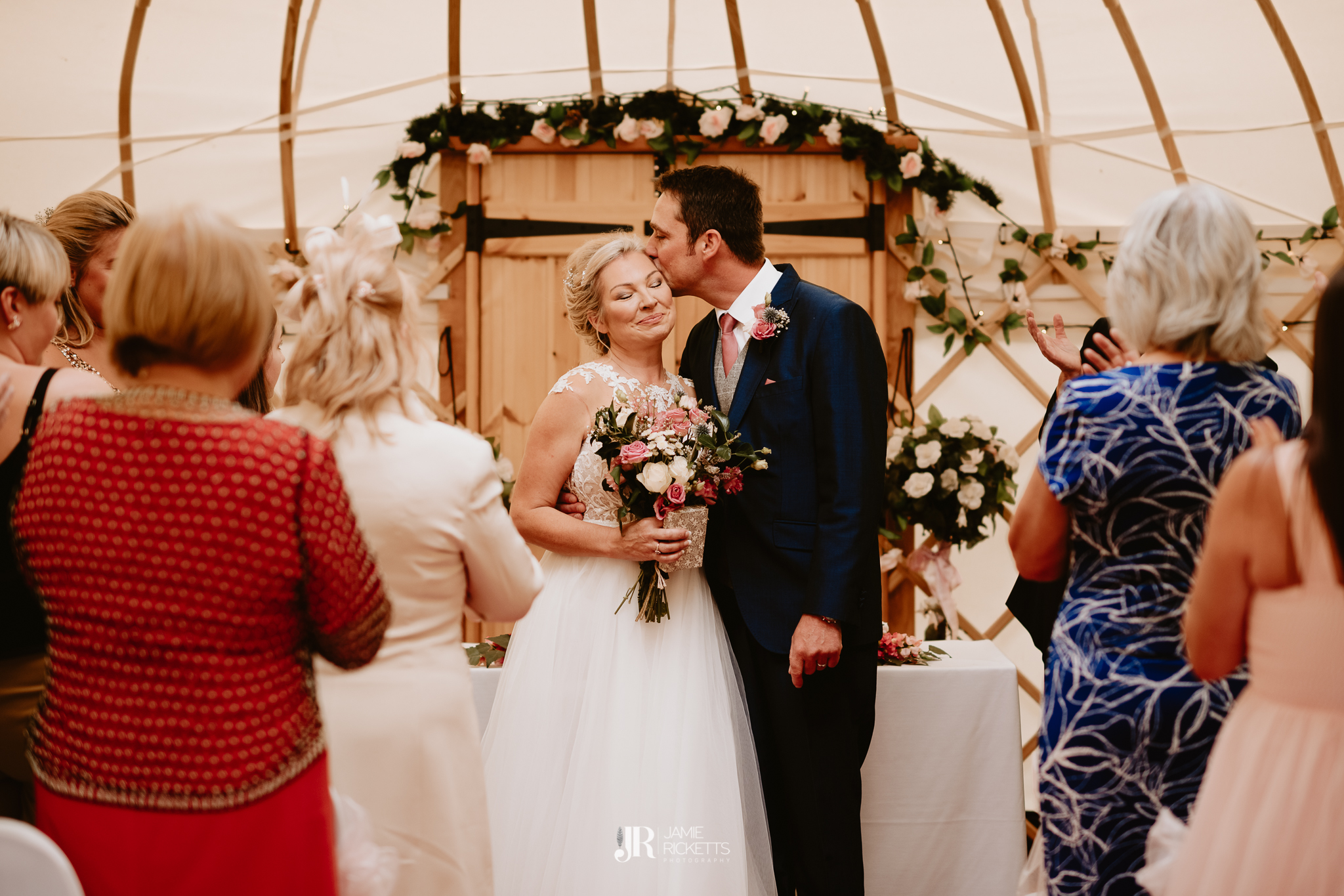 Wroxeter-Hotel-Wedding-Photography-In-Shropshire-By-Shropshire-Wedding-Photographer-Jamie-Ricketts-075.JPG