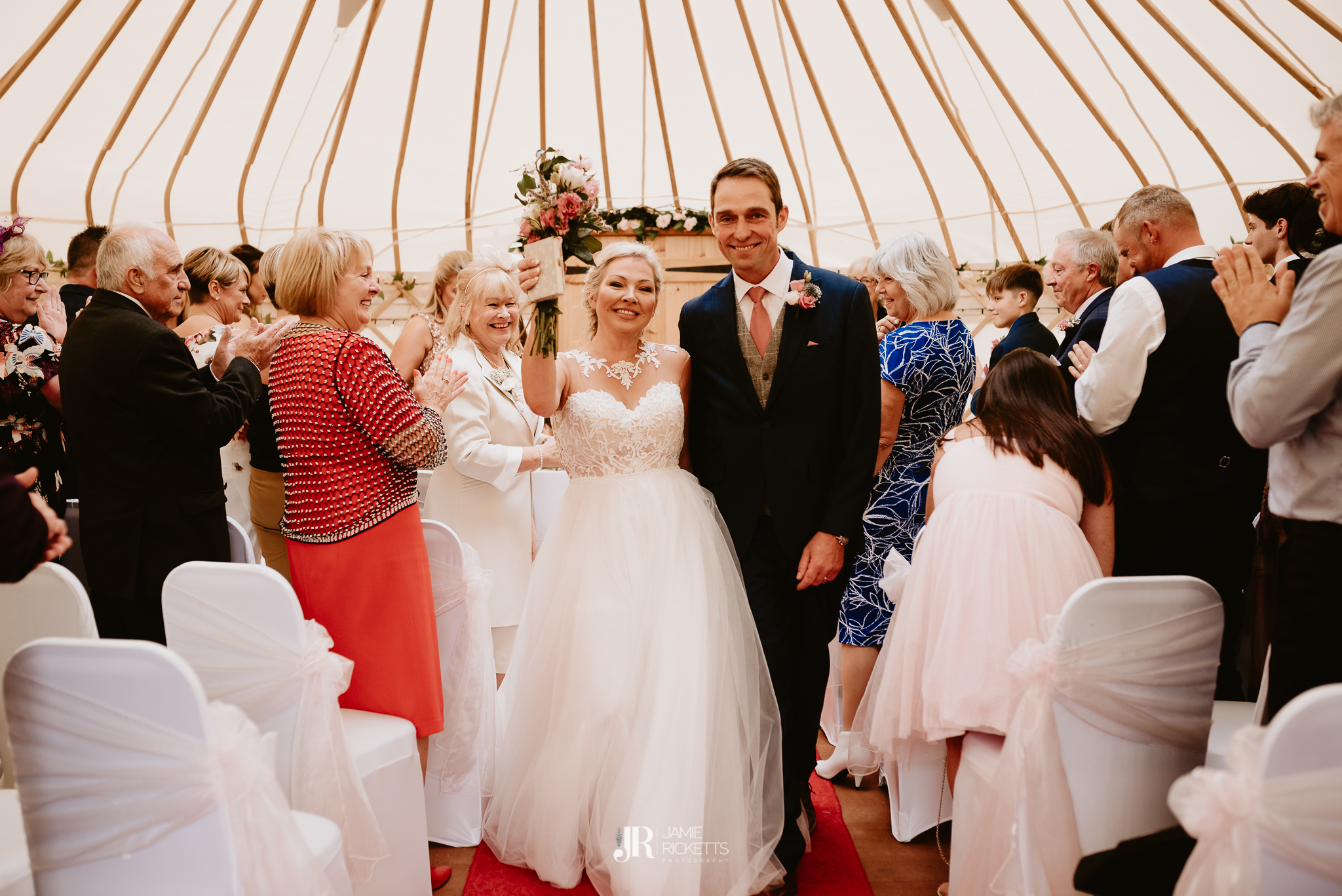 Wroxeter-Hotel-Wedding-Photography-In-Shropshire-By-Shropshire-Wedding-Photographer-Jamie-Ricketts-076.JPG