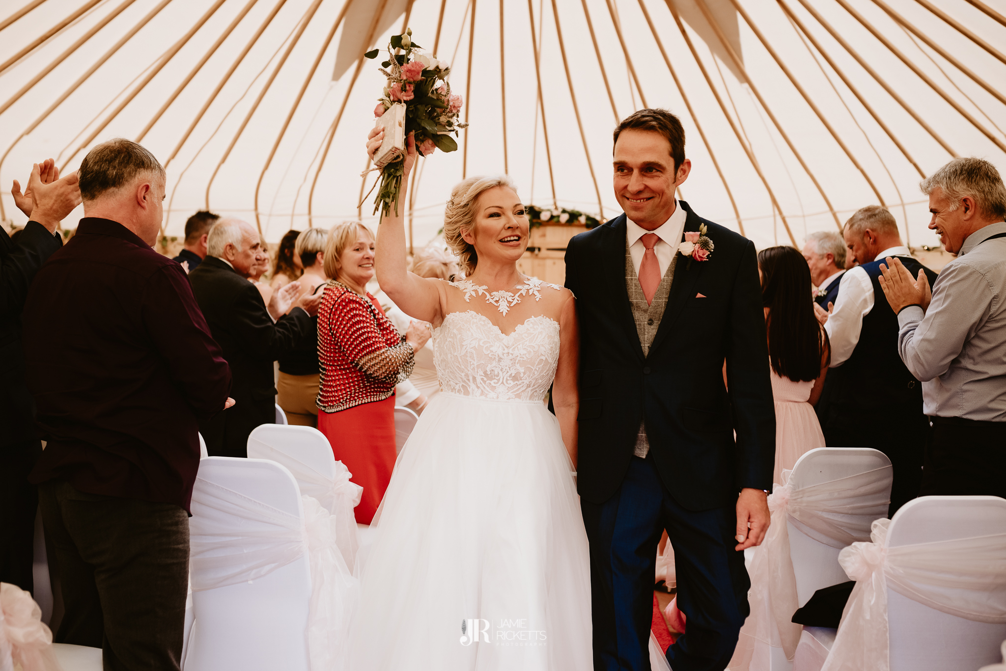 Wroxeter-Hotel-Wedding-Photography-In-Shropshire-By-Shropshire-Wedding-Photographer-Jamie-Ricketts-077.JPG