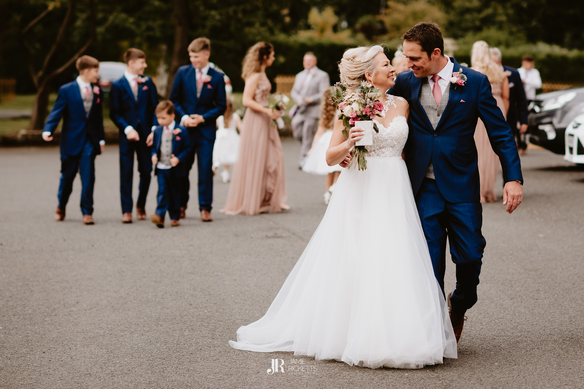 Wroxeter-Hotel-Wedding-Photography-In-Shropshire-By-Shropshire-Wedding-Photographer-Jamie-Ricketts-079.JPG