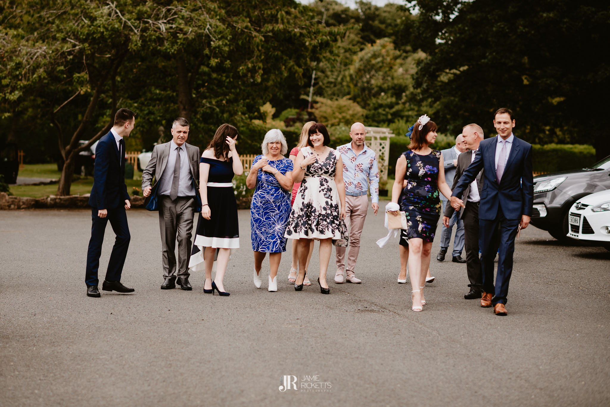 Wroxeter-Hotel-Wedding-Photography-In-Shropshire-By-Shropshire-Wedding-Photographer-Jamie-Ricketts-082.JPG