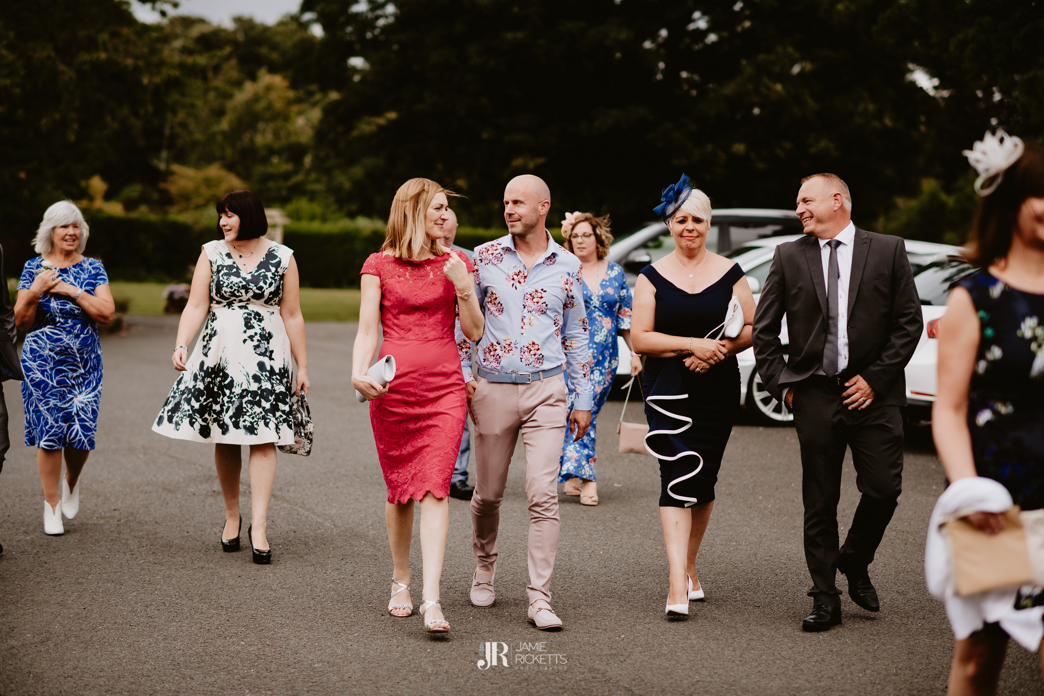 Wroxeter-Hotel-Wedding-Photography-In-Shropshire-By-Shropshire-Wedding-Photographer-Jamie-Ricketts-083.JPG
