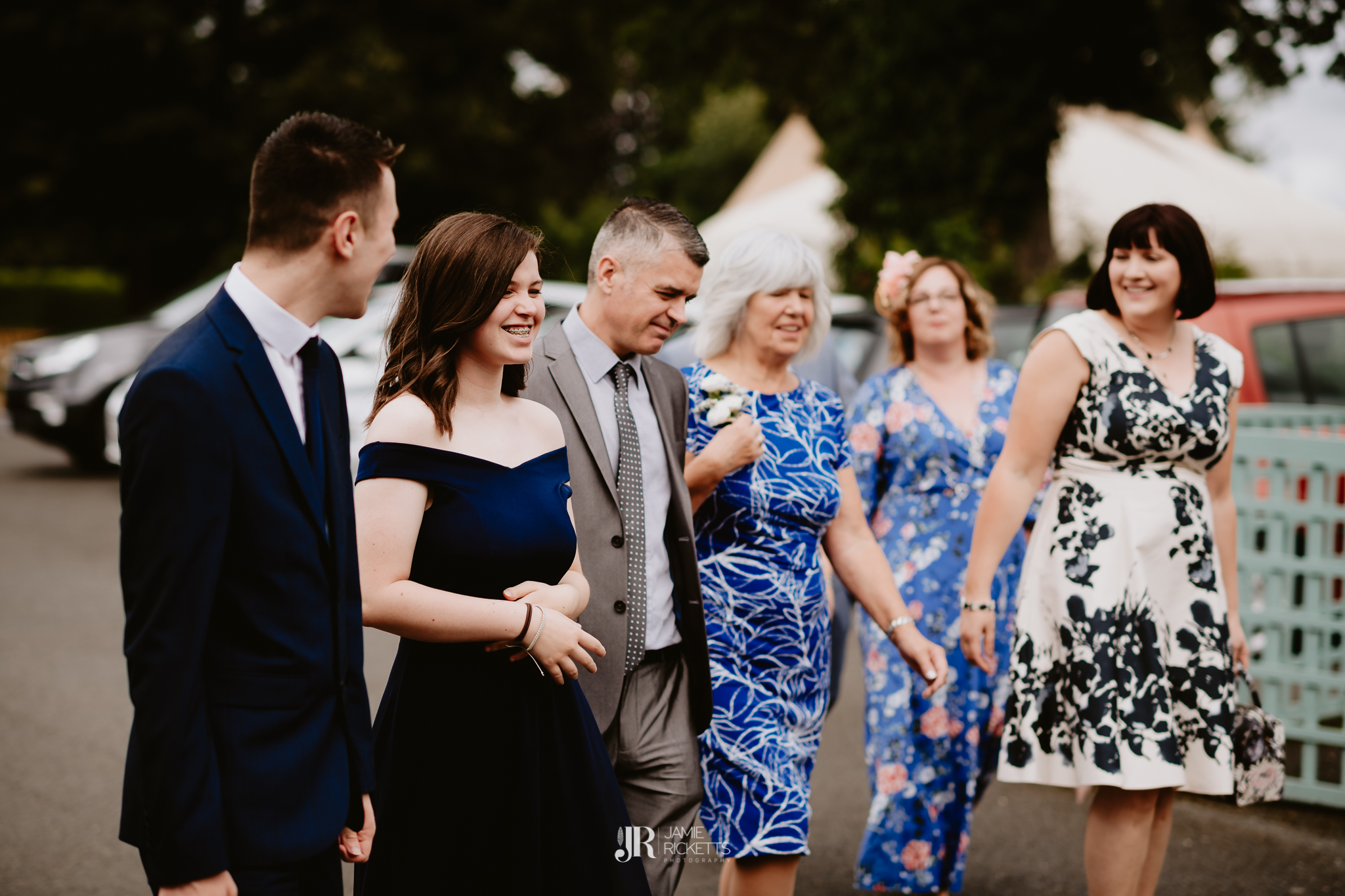 Wroxeter-Hotel-Wedding-Photography-In-Shropshire-By-Shropshire-Wedding-Photographer-Jamie-Ricketts-084.JPG