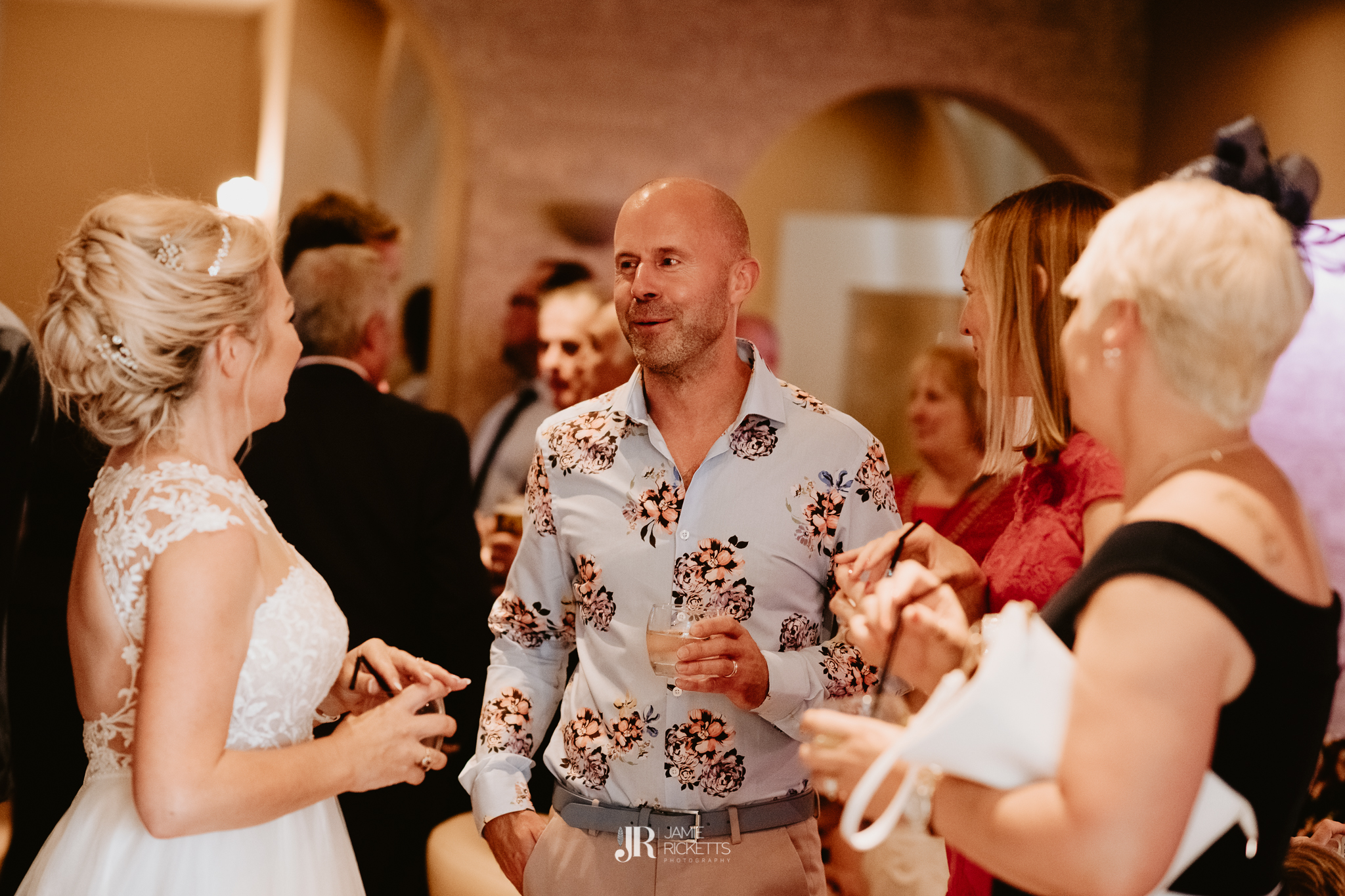 Wroxeter-Hotel-Wedding-Photography-In-Shropshire-By-Shropshire-Wedding-Photographer-Jamie-Ricketts-091.JPG