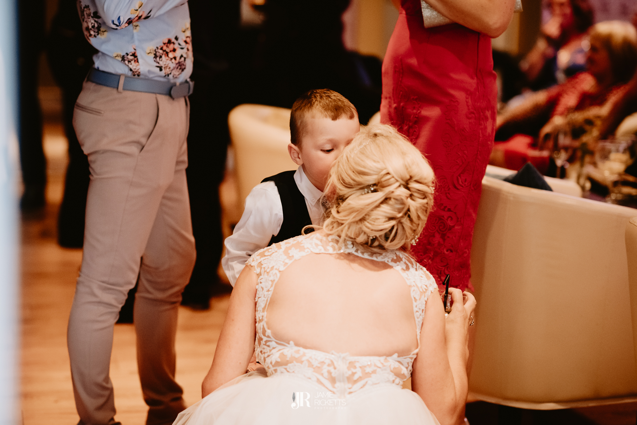 Wroxeter-Hotel-Wedding-Photography-In-Shropshire-By-Shropshire-Wedding-Photographer-Jamie-Ricketts-095.JPG