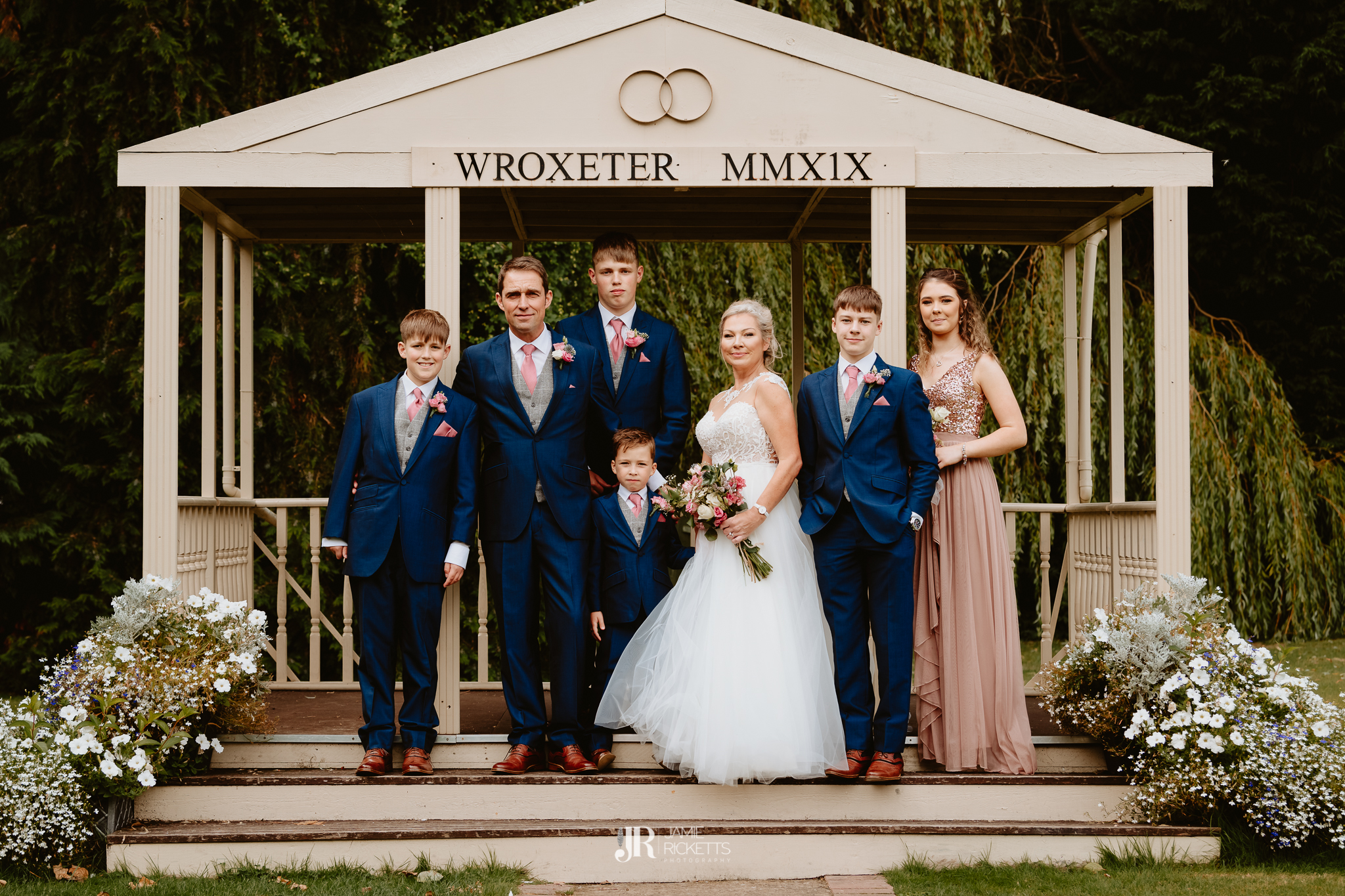 Wroxeter-Hotel-Wedding-Photography-In-Shropshire-By-Shropshire-Wedding-Photographer-Jamie-Ricketts-097.JPG