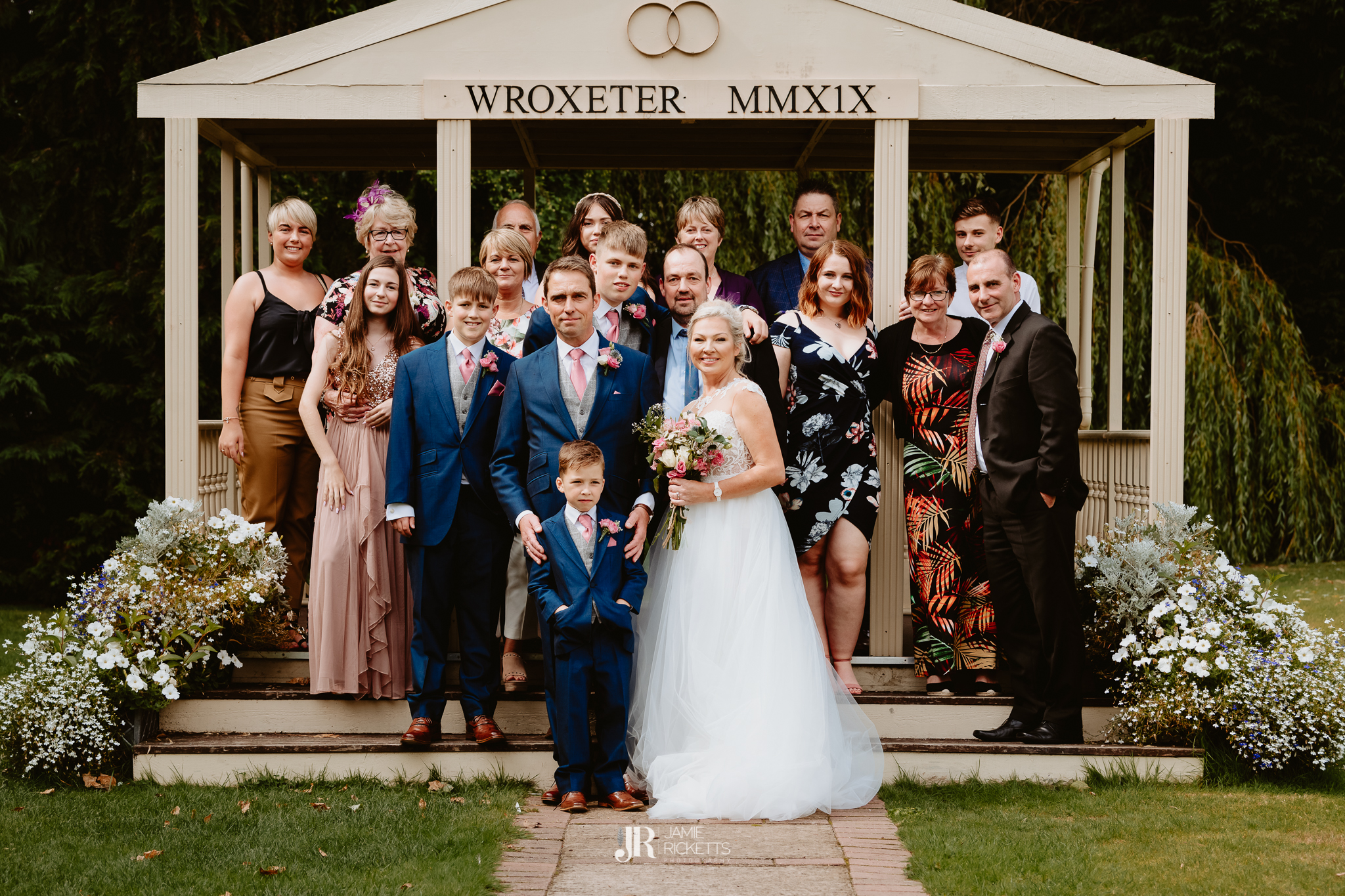 Wroxeter-Hotel-Wedding-Photography-In-Shropshire-By-Shropshire-Wedding-Photographer-Jamie-Ricketts-098.JPG