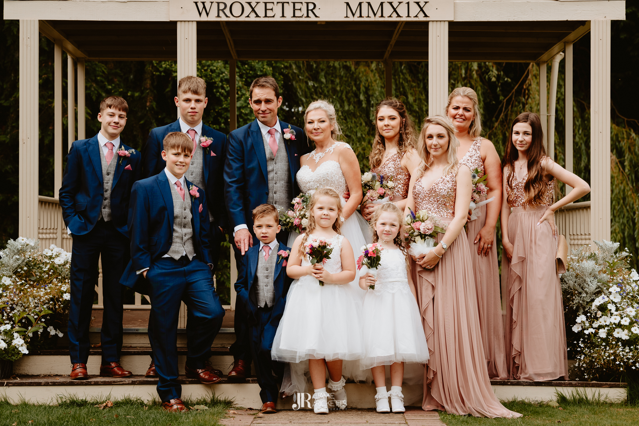 Wroxeter-Hotel-Wedding-Photography-In-Shropshire-By-Shropshire-Wedding-Photographer-Jamie-Ricketts-099.JPG