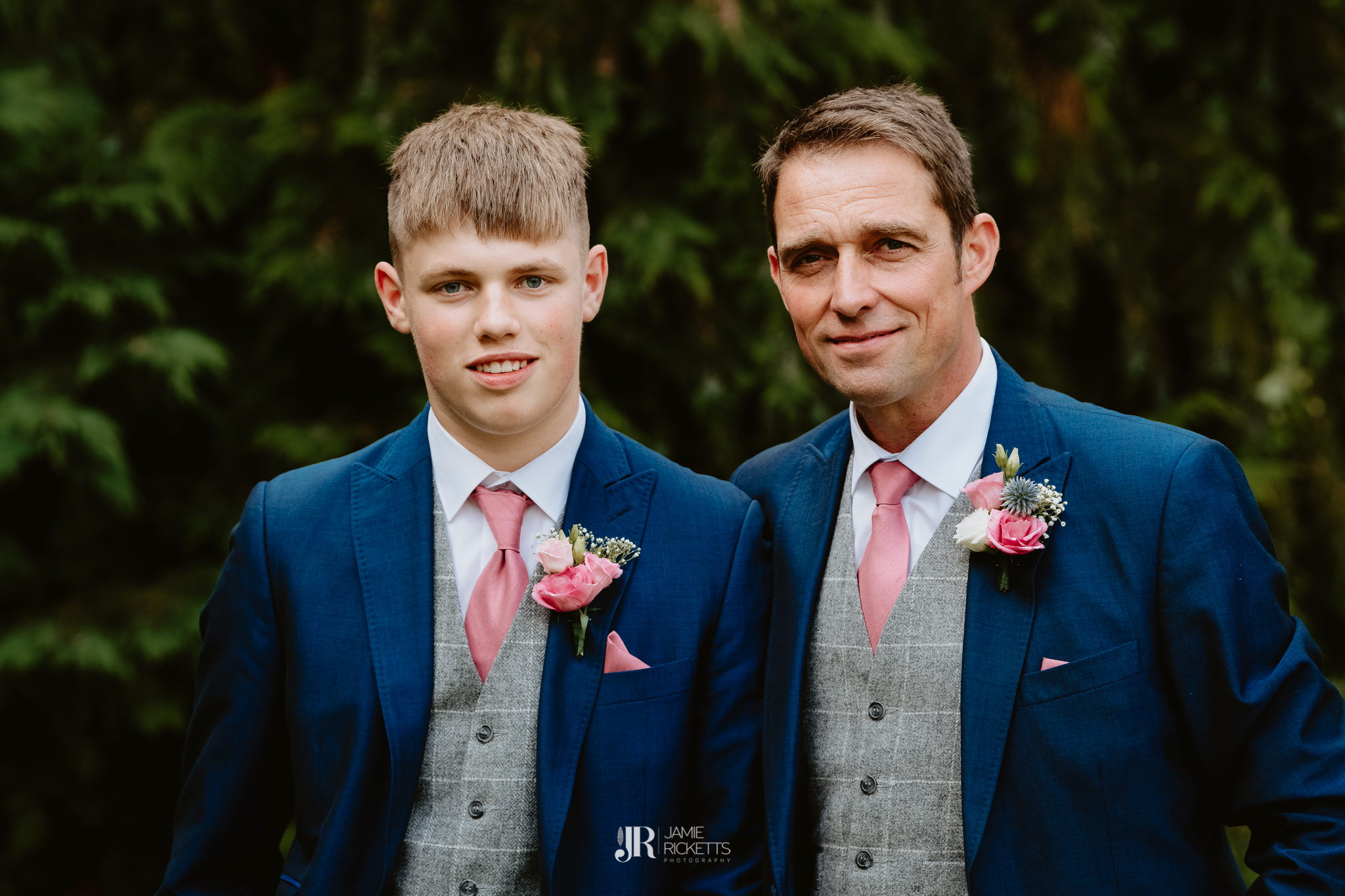 Wroxeter-Hotel-Wedding-Photography-In-Shropshire-By-Shropshire-Wedding-Photographer-Jamie-Ricketts-102.JPG