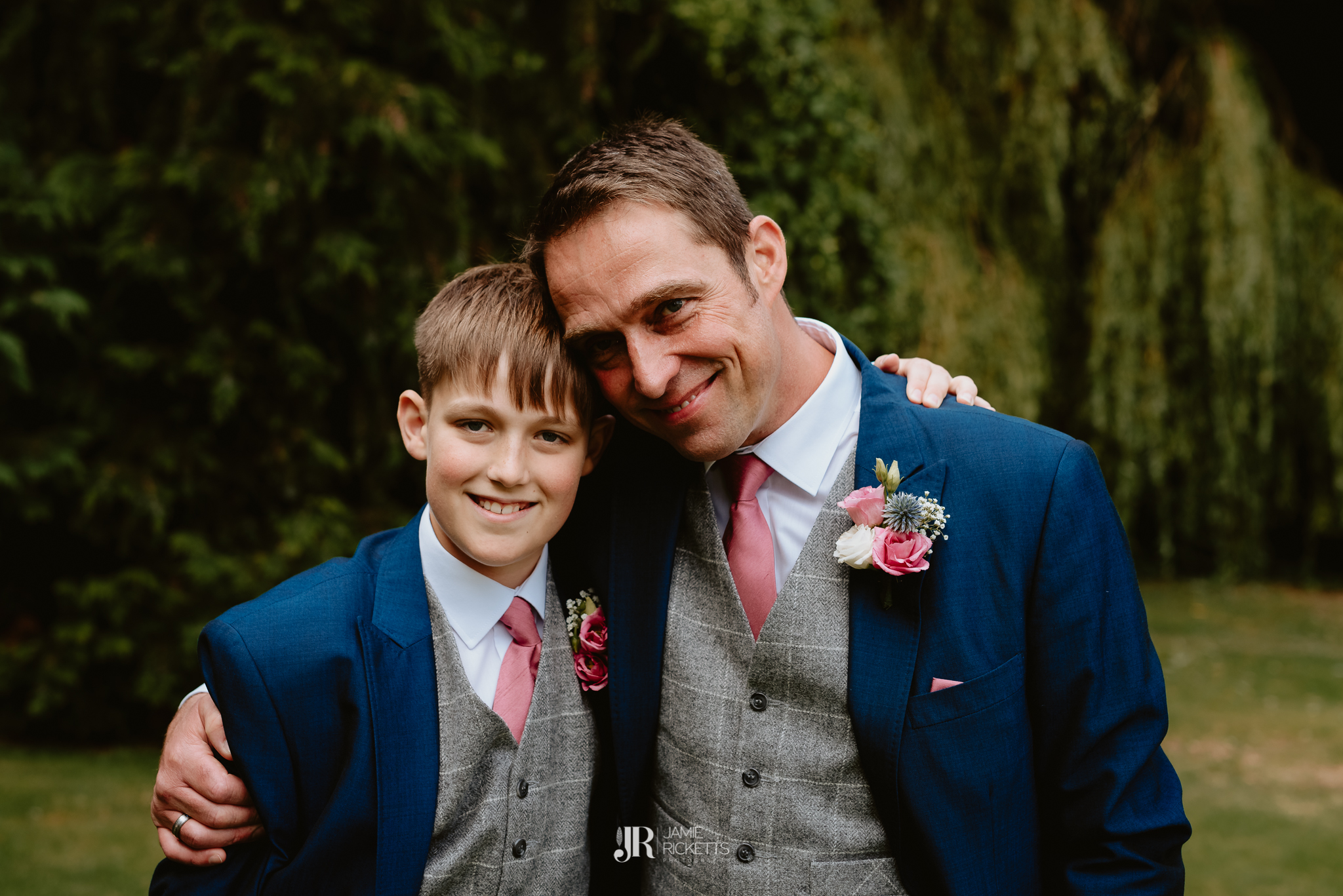 Wroxeter-Hotel-Wedding-Photography-In-Shropshire-By-Shropshire-Wedding-Photographer-Jamie-Ricketts-103.JPG
