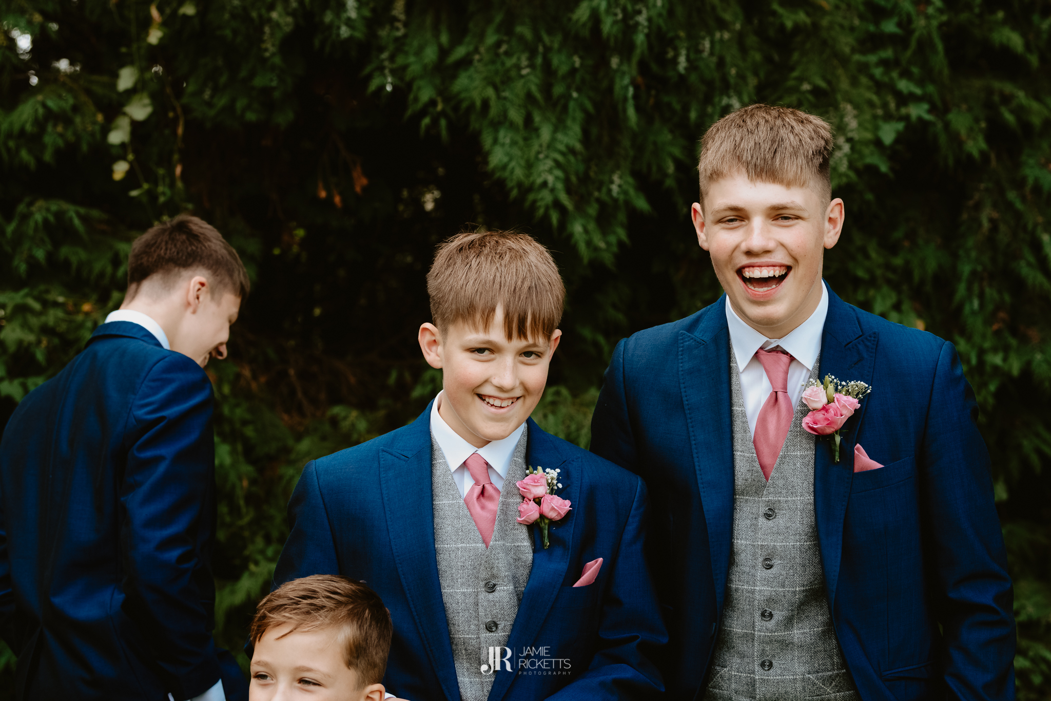Wroxeter-Hotel-Wedding-Photography-In-Shropshire-By-Shropshire-Wedding-Photographer-Jamie-Ricketts-104.JPG