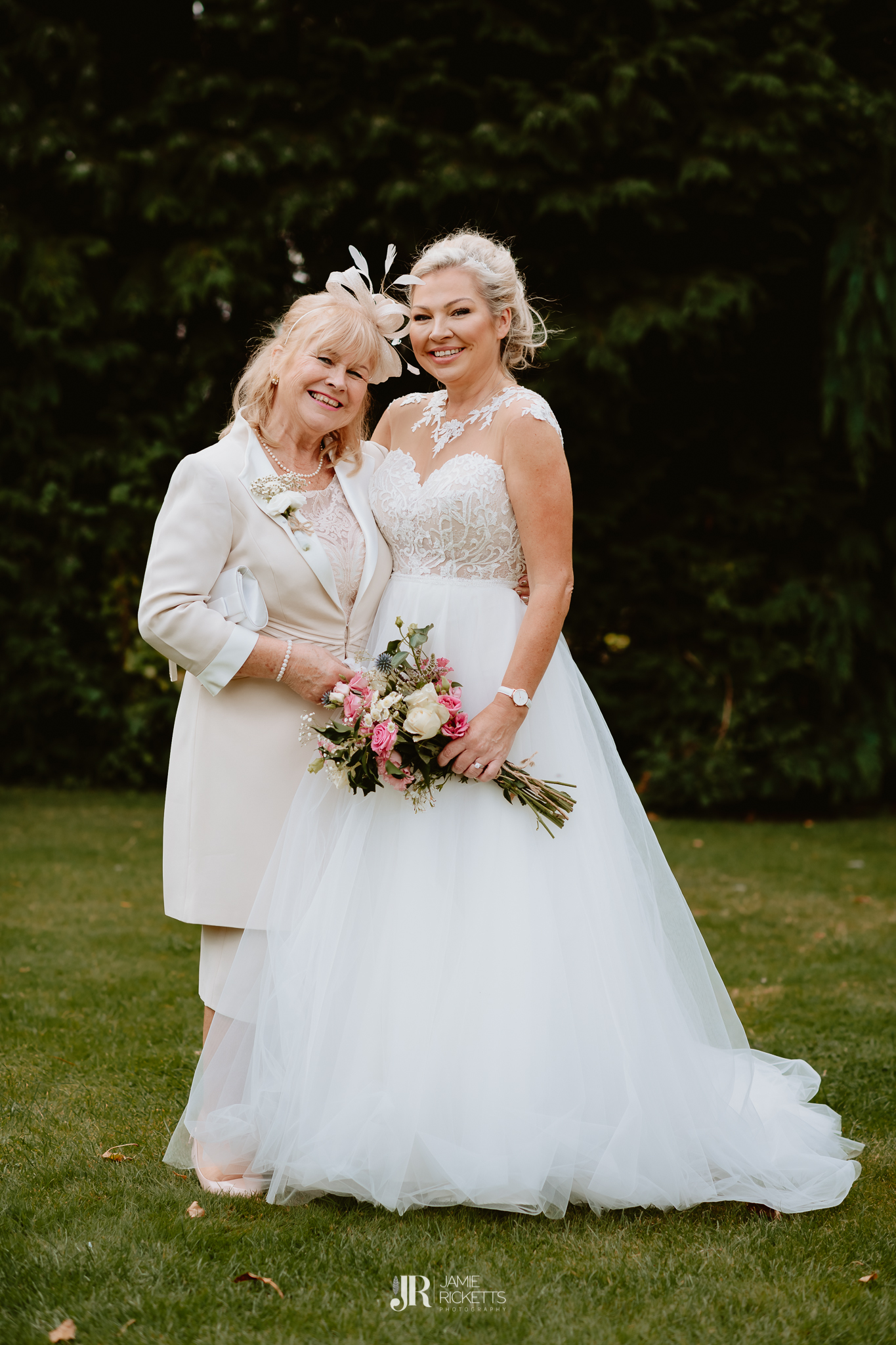 Wroxeter-Hotel-Wedding-Photography-In-Shropshire-By-Shropshire-Wedding-Photographer-Jamie-Ricketts-106.JPG