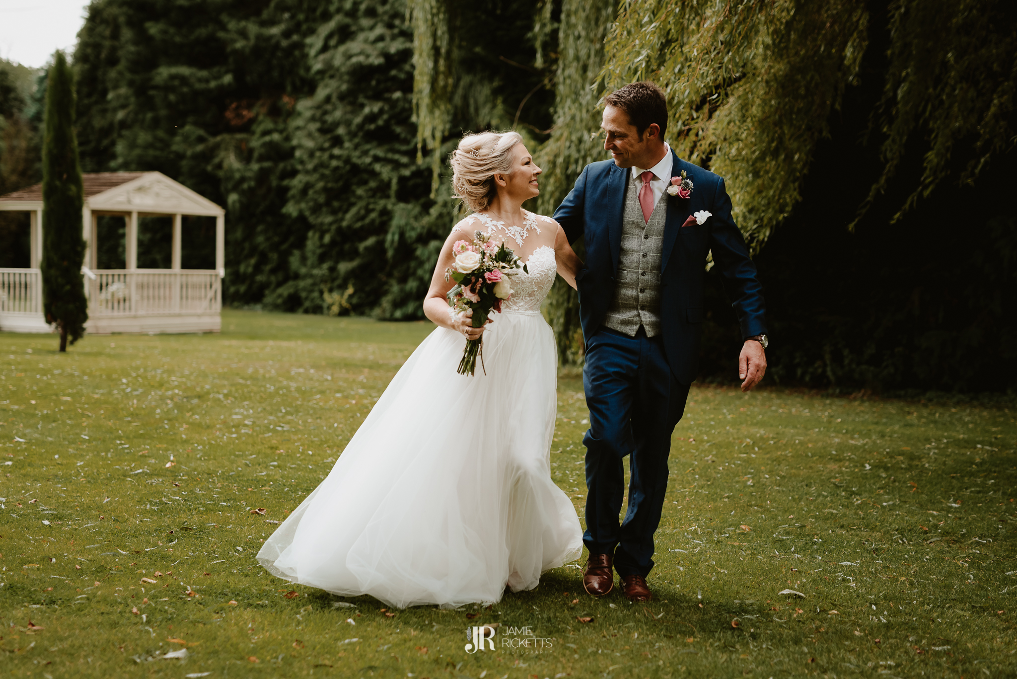 Wroxeter-Hotel-Wedding-Photography-In-Shropshire-By-Shropshire-Wedding-Photographer-Jamie-Ricketts-107.JPG