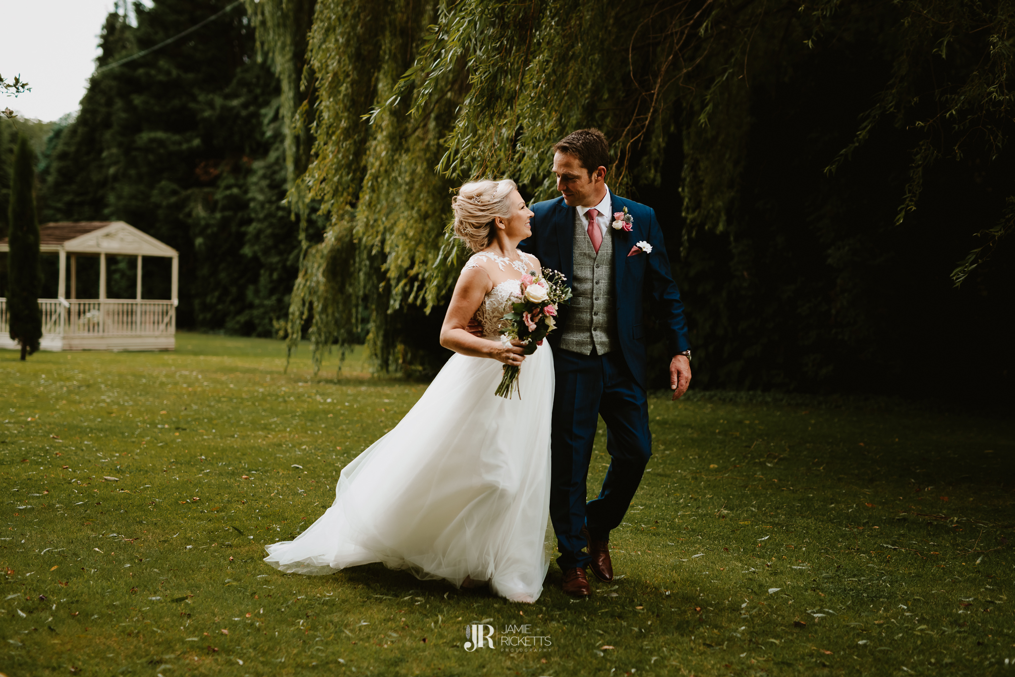 Wroxeter-Hotel-Wedding-Photography-In-Shropshire-By-Shropshire-Wedding-Photographer-Jamie-Ricketts-108.JPG