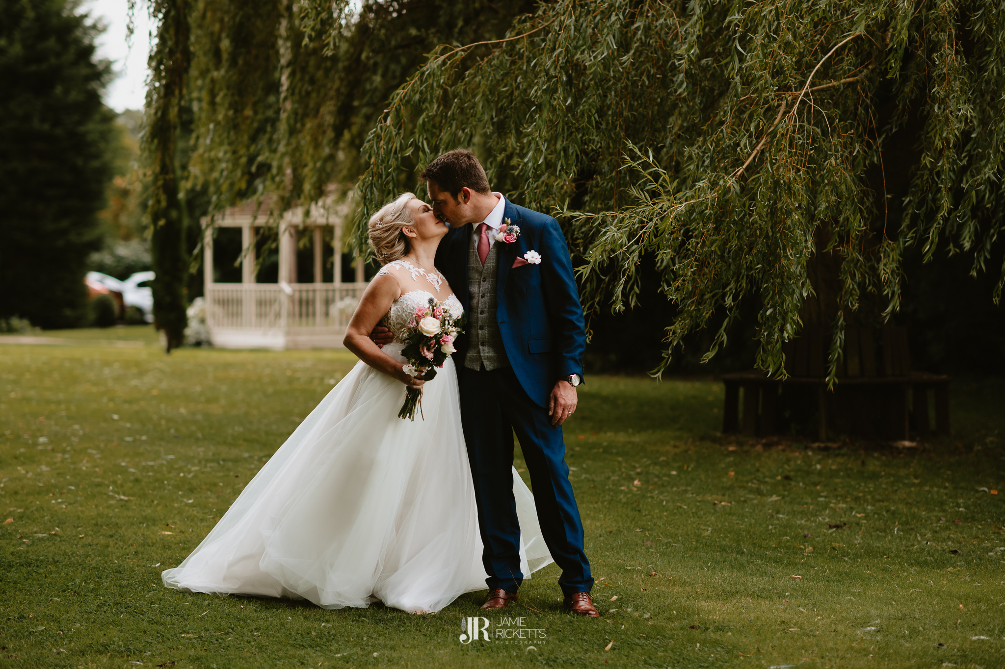 Wroxeter-Hotel-Wedding-Photography-In-Shropshire-By-Shropshire-Wedding-Photographer-Jamie-Ricketts-110.JPG