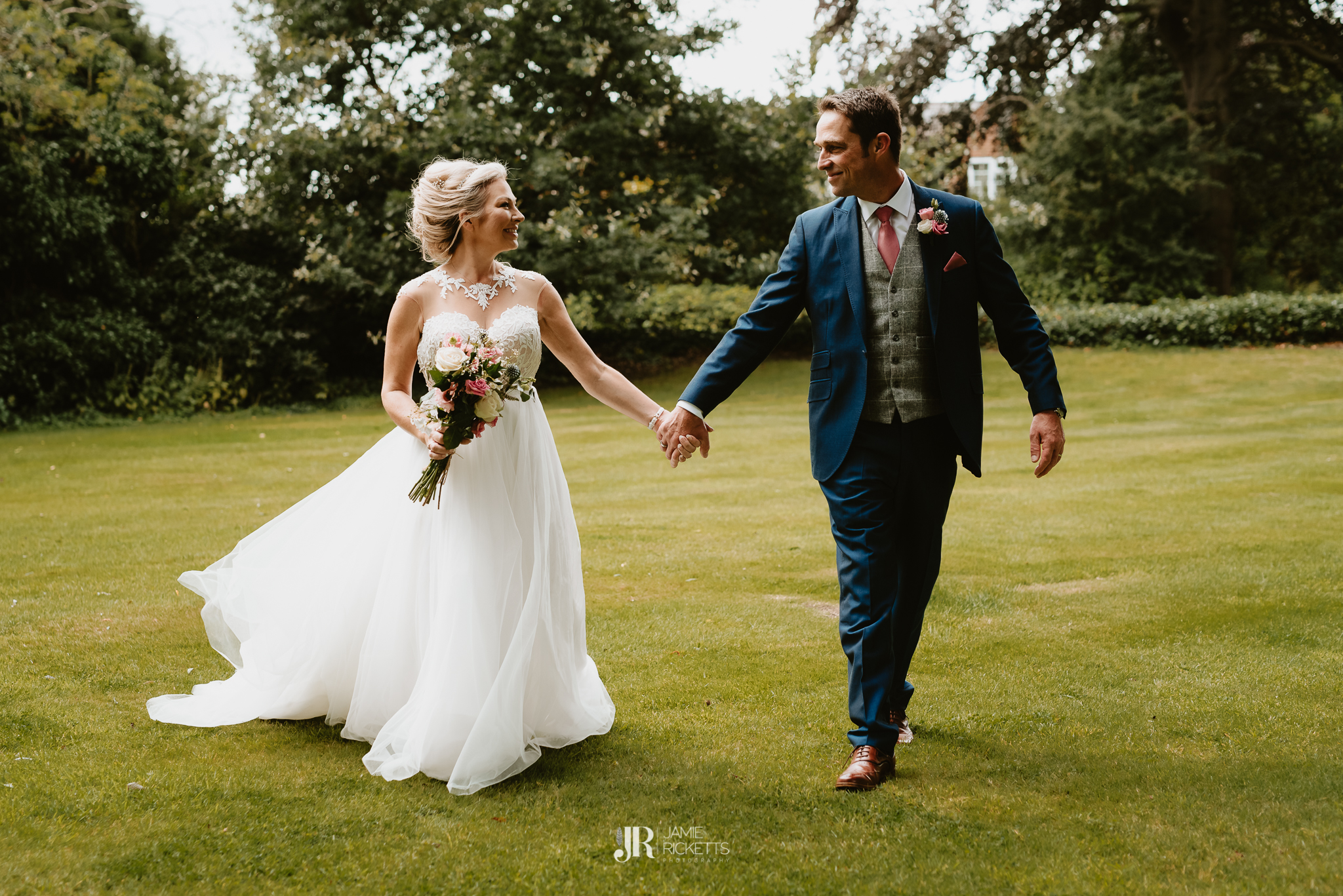 Wroxeter-Hotel-Wedding-Photography-In-Shropshire-By-Shropshire-Wedding-Photographer-Jamie-Ricketts-111.JPG