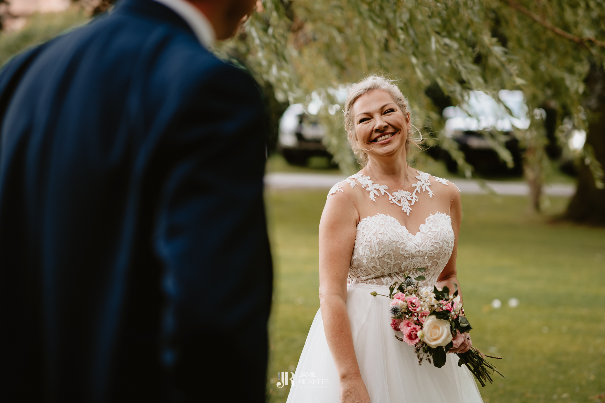 Wroxeter-Hotel-Wedding-Photography-In-Shropshire-By-Shropshire-Wedding-Photographer-Jamie-Ricketts-121.JPG
