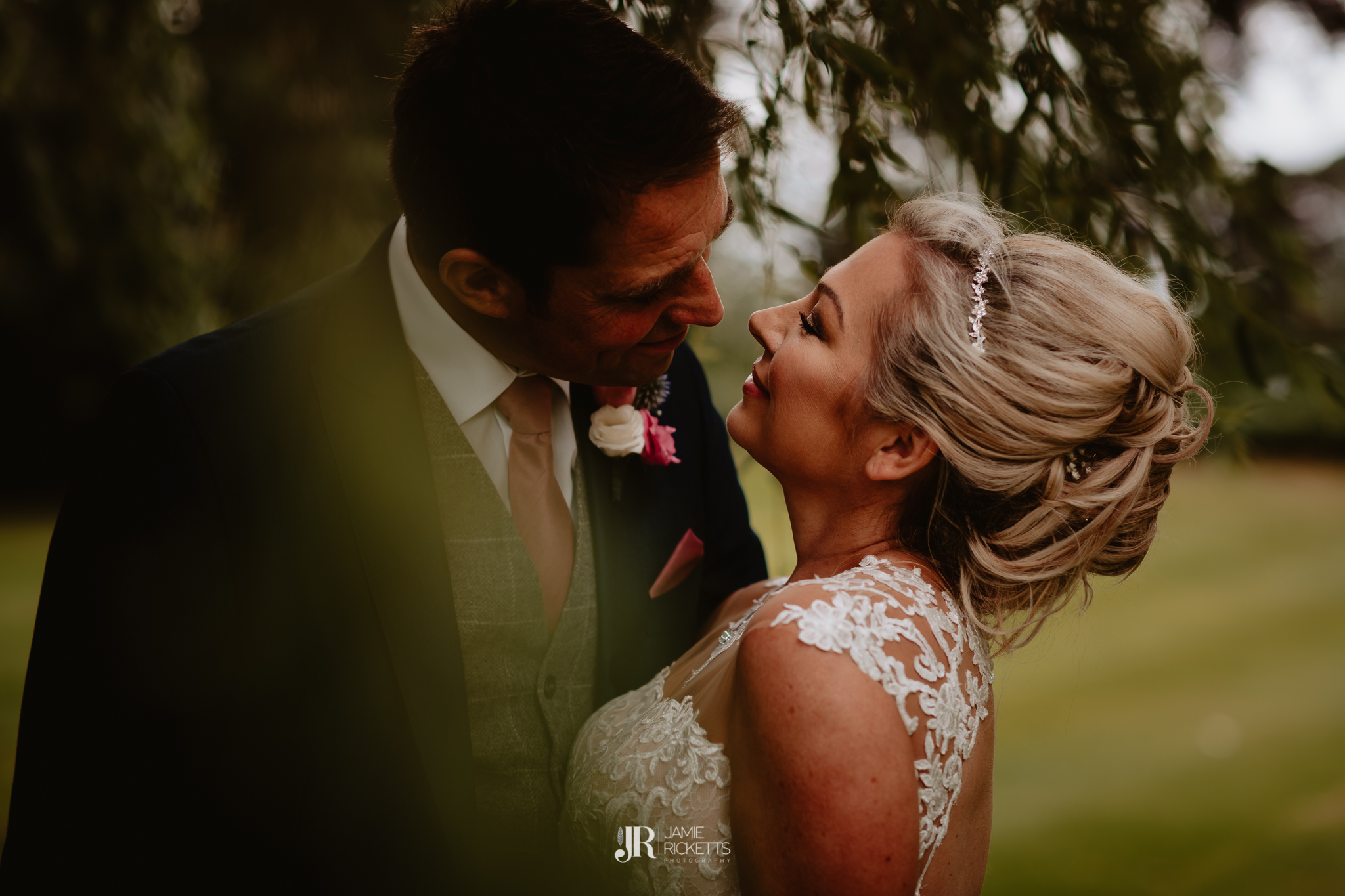 Wroxeter-Hotel-Wedding-Photography-In-Shropshire-By-Shropshire-Wedding-Photographer-Jamie-Ricketts-124.JPG