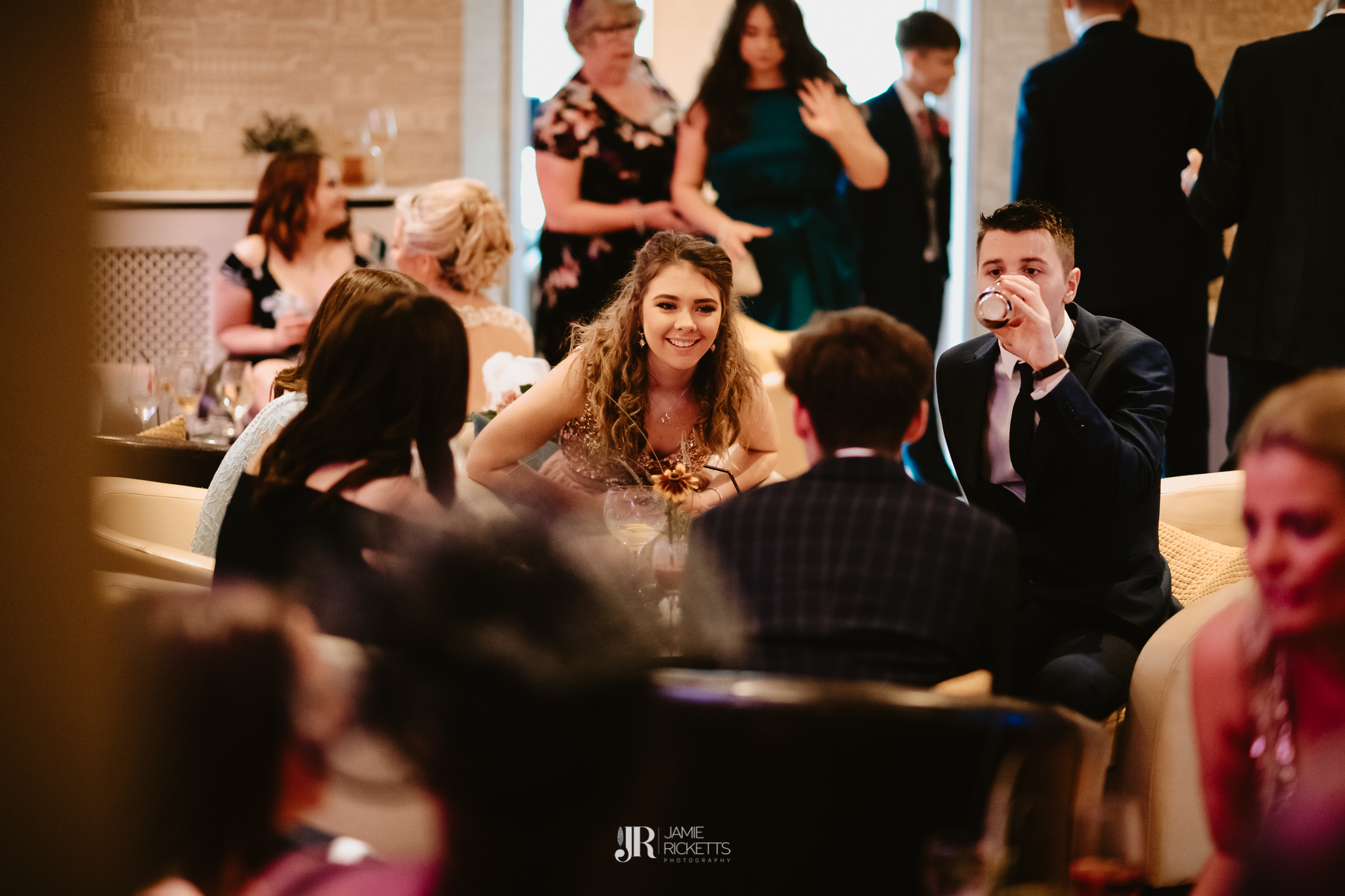 Wroxeter-Hotel-Wedding-Photography-In-Shropshire-By-Shropshire-Wedding-Photographer-Jamie-Ricketts-129.JPG