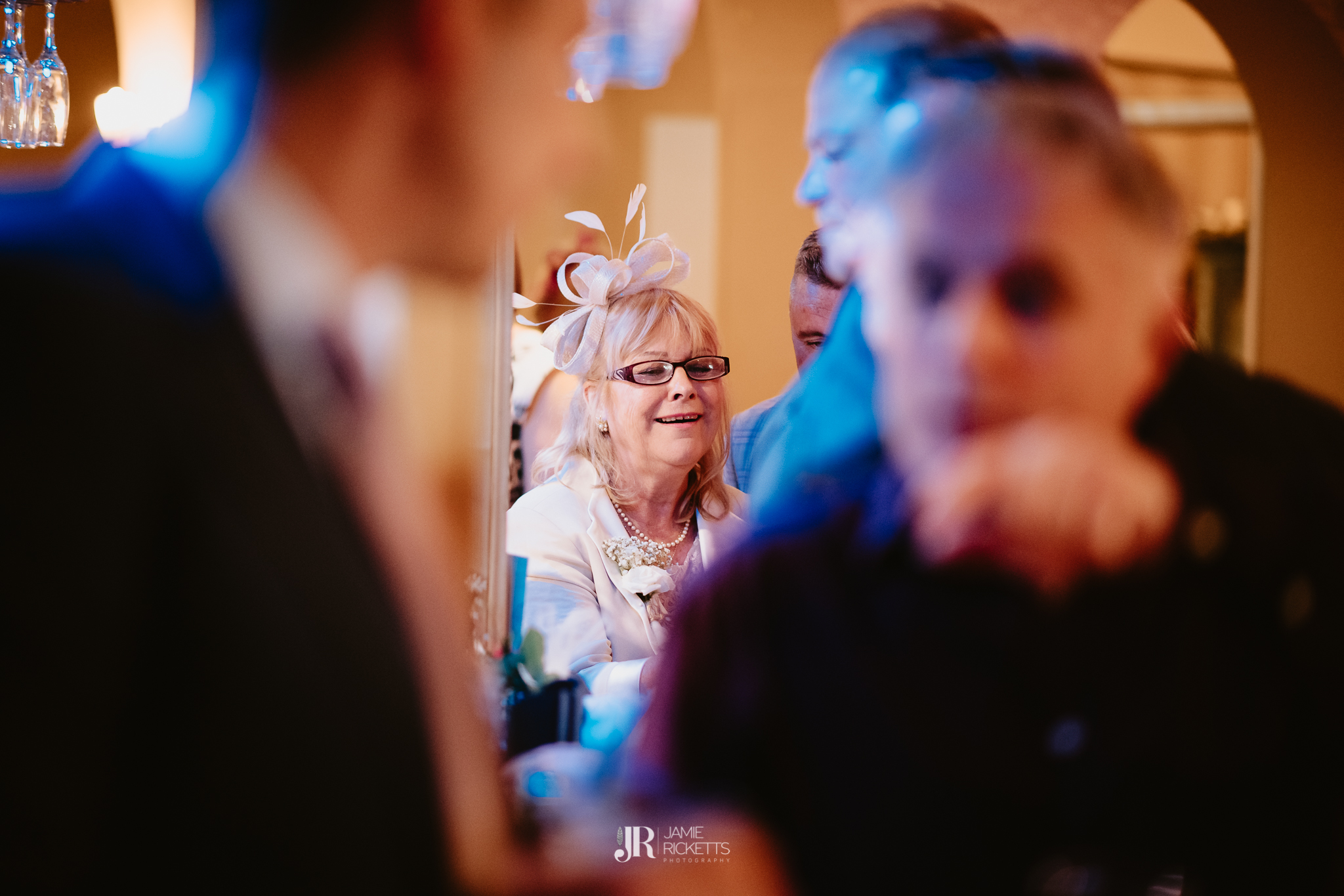 Wroxeter-Hotel-Wedding-Photography-In-Shropshire-By-Shropshire-Wedding-Photographer-Jamie-Ricketts-131.JPG