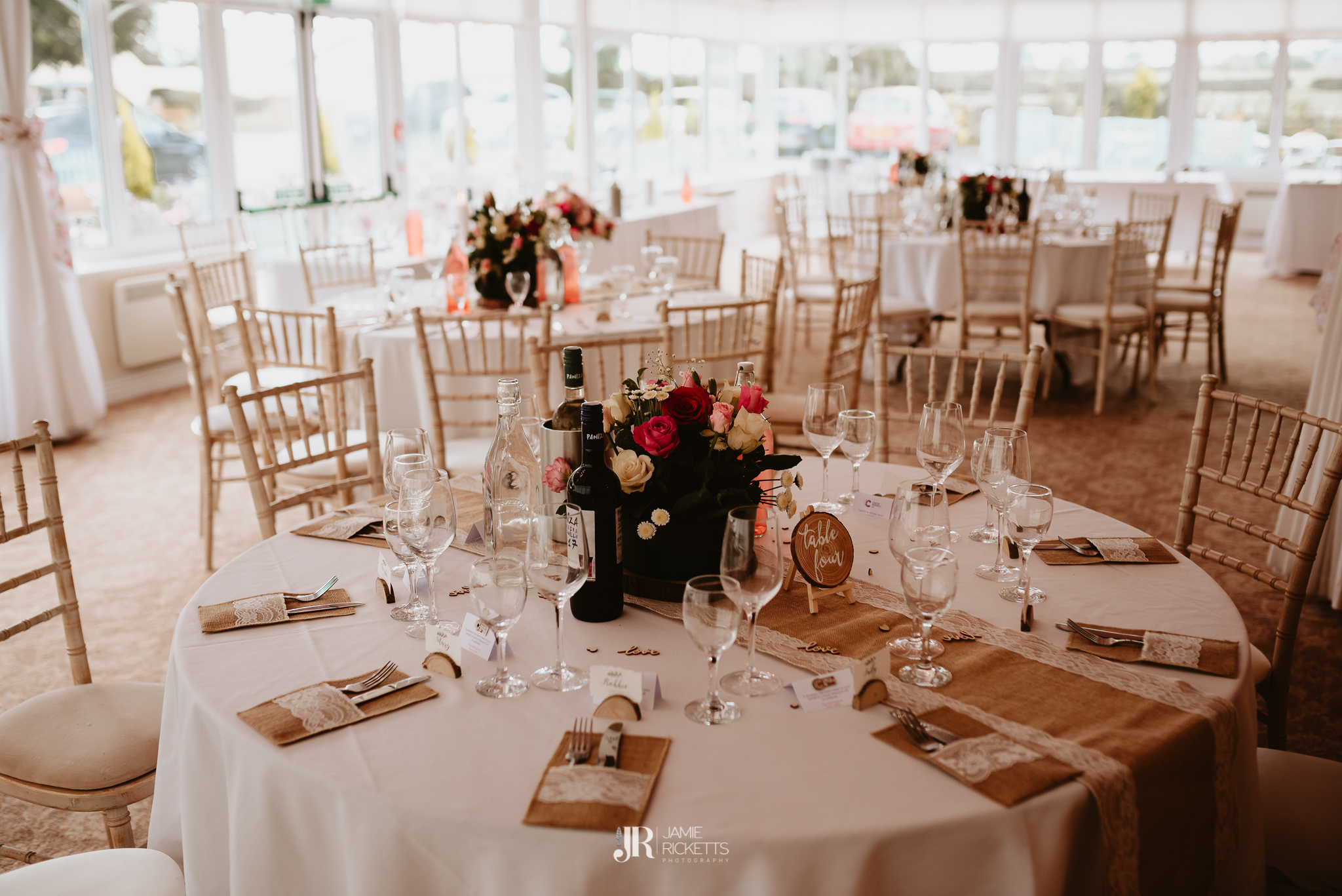 Wroxeter-Hotel-Wedding-Photography-In-Shropshire-By-Shropshire-Wedding-Photographer-Jamie-Ricketts-135.JPG