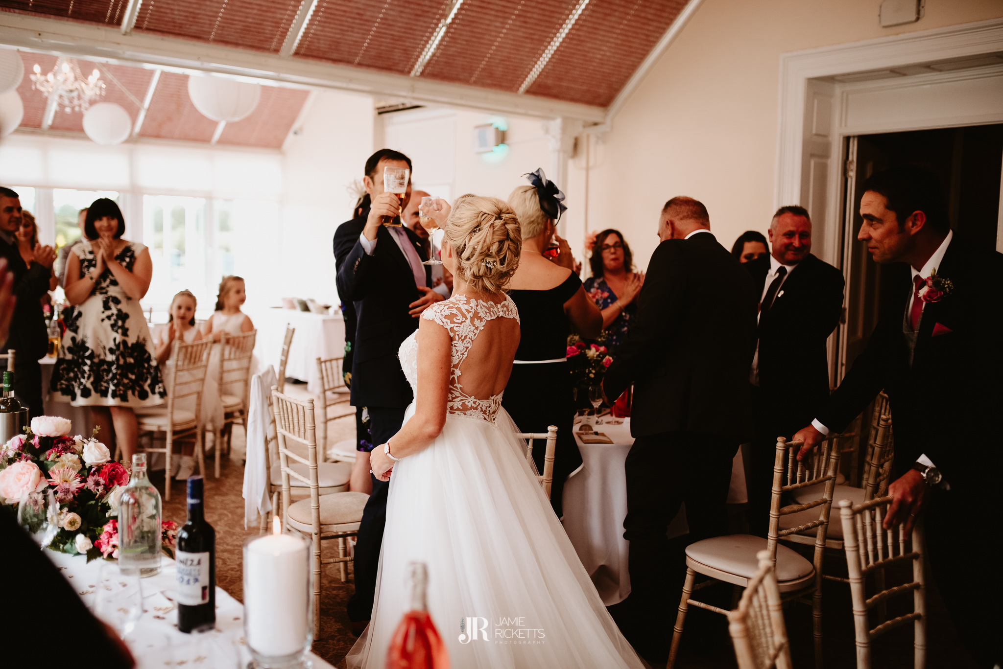 Wroxeter-Hotel-Wedding-Photography-In-Shropshire-By-Shropshire-Wedding-Photographer-Jamie-Ricketts-144.JPG