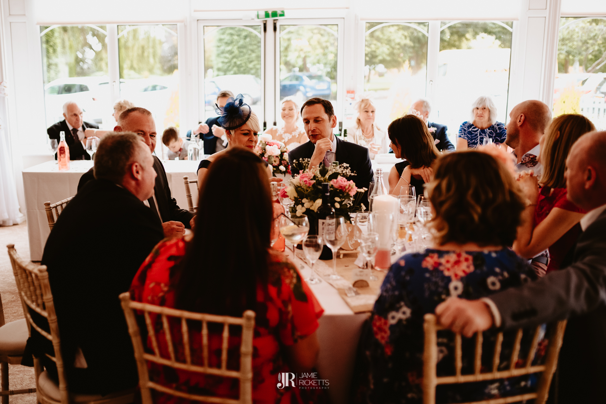 Wroxeter-Hotel-Wedding-Photography-In-Shropshire-By-Shropshire-Wedding-Photographer-Jamie-Ricketts-146.JPG