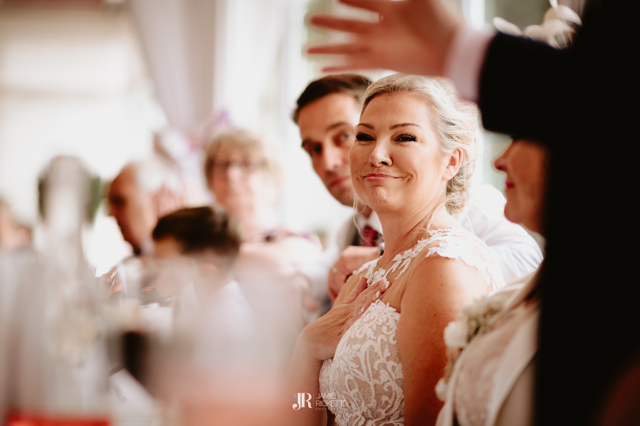 Wroxeter-Hotel-Wedding-Photography-In-Shropshire-By-Shropshire-Wedding-Photographer-Jamie-Ricketts-151.JPG