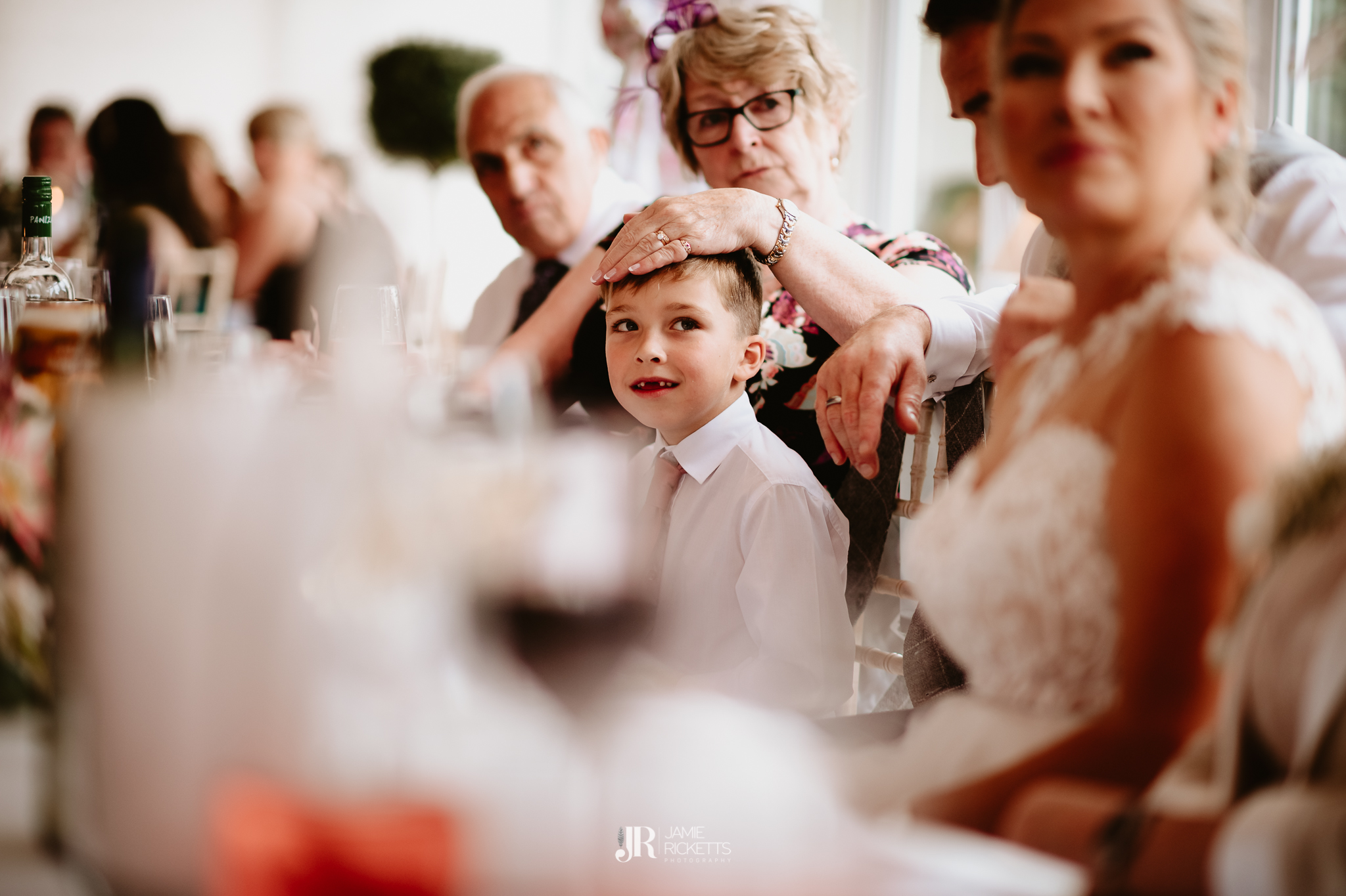 Wroxeter-Hotel-Wedding-Photography-In-Shropshire-By-Shropshire-Wedding-Photographer-Jamie-Ricketts-153.JPG
