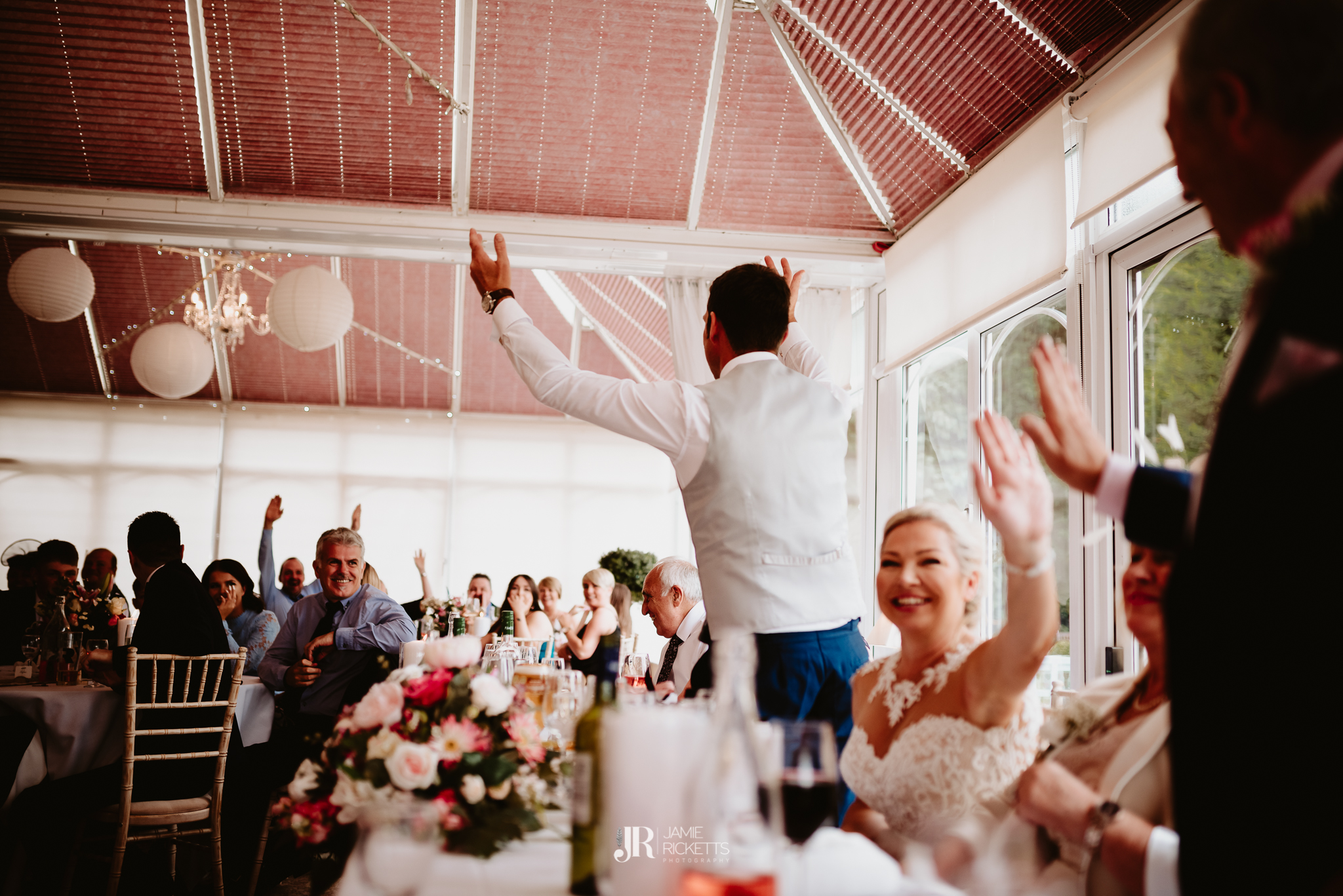 Wroxeter-Hotel-Wedding-Photography-In-Shropshire-By-Shropshire-Wedding-Photographer-Jamie-Ricketts-154.JPG