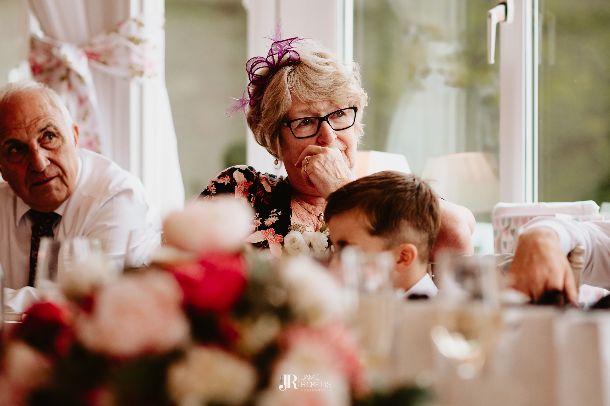 Wroxeter-Hotel-Wedding-Photography-In-Shropshire-By-Shropshire-Wedding-Photographer-Jamie-Ricketts-157.JPG