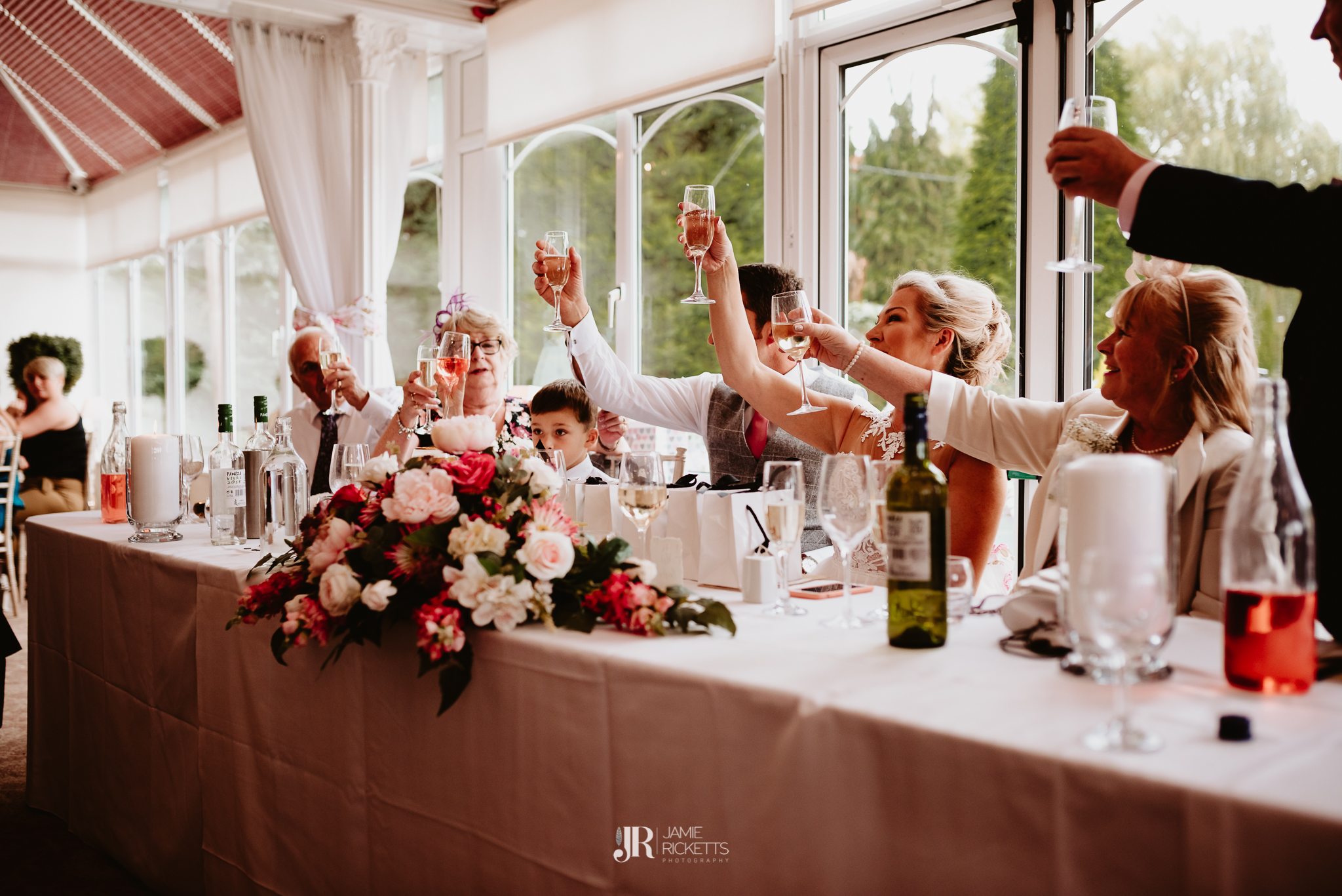 Wroxeter-Hotel-Wedding-Photography-In-Shropshire-By-Shropshire-Wedding-Photographer-Jamie-Ricketts-158.JPG